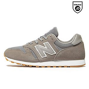 new balance 373 bordeaux pailleté