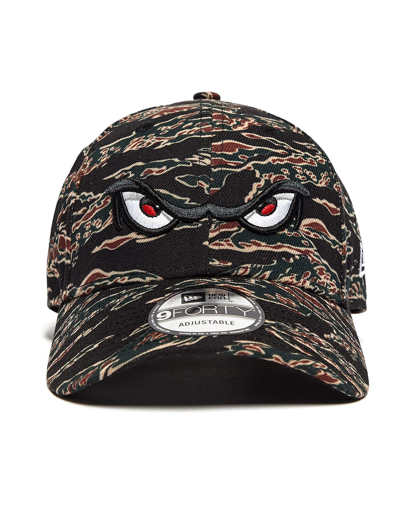 New Era Casquette 940 Lake Elsinore Storm