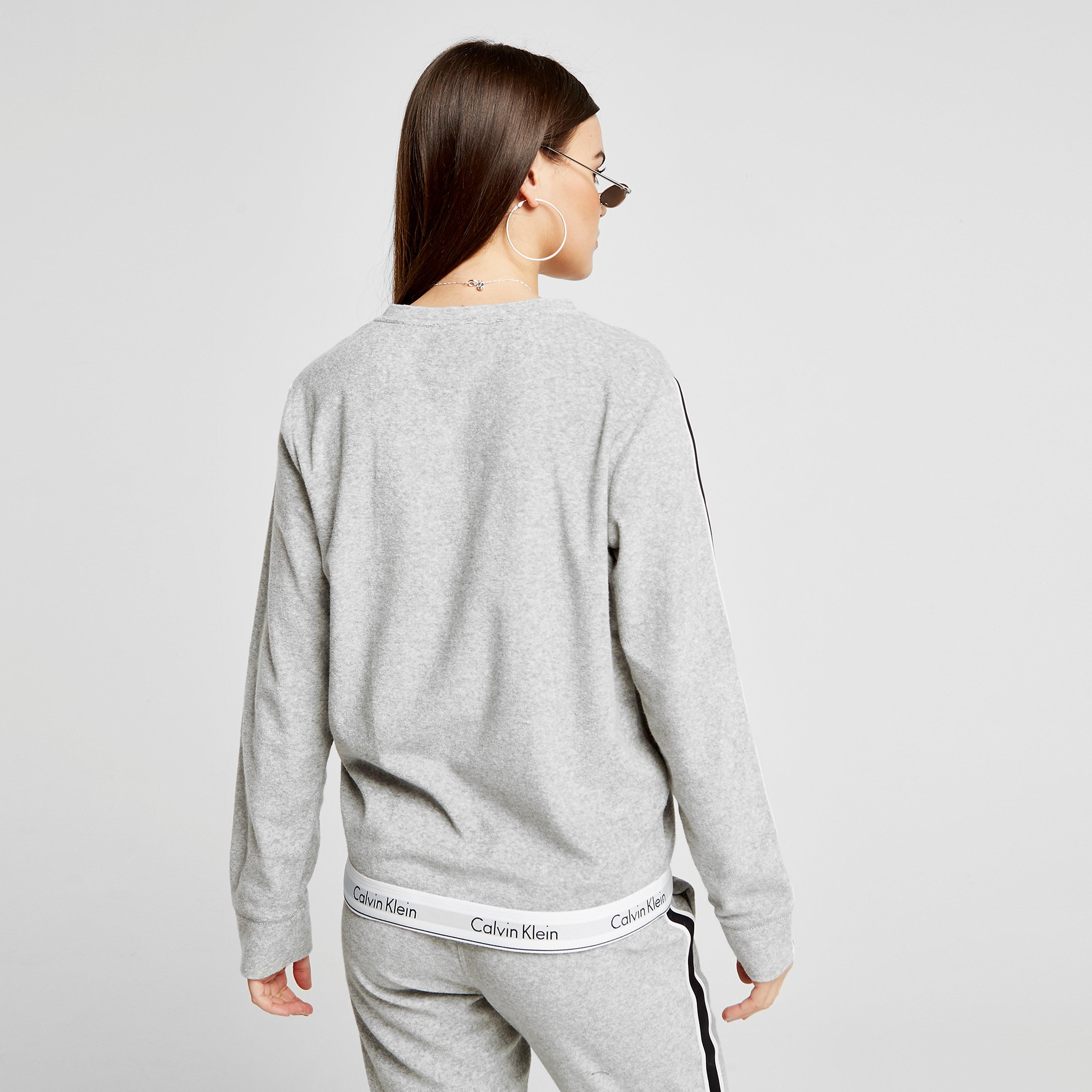 Calvin Klein Americana Sweatshirt