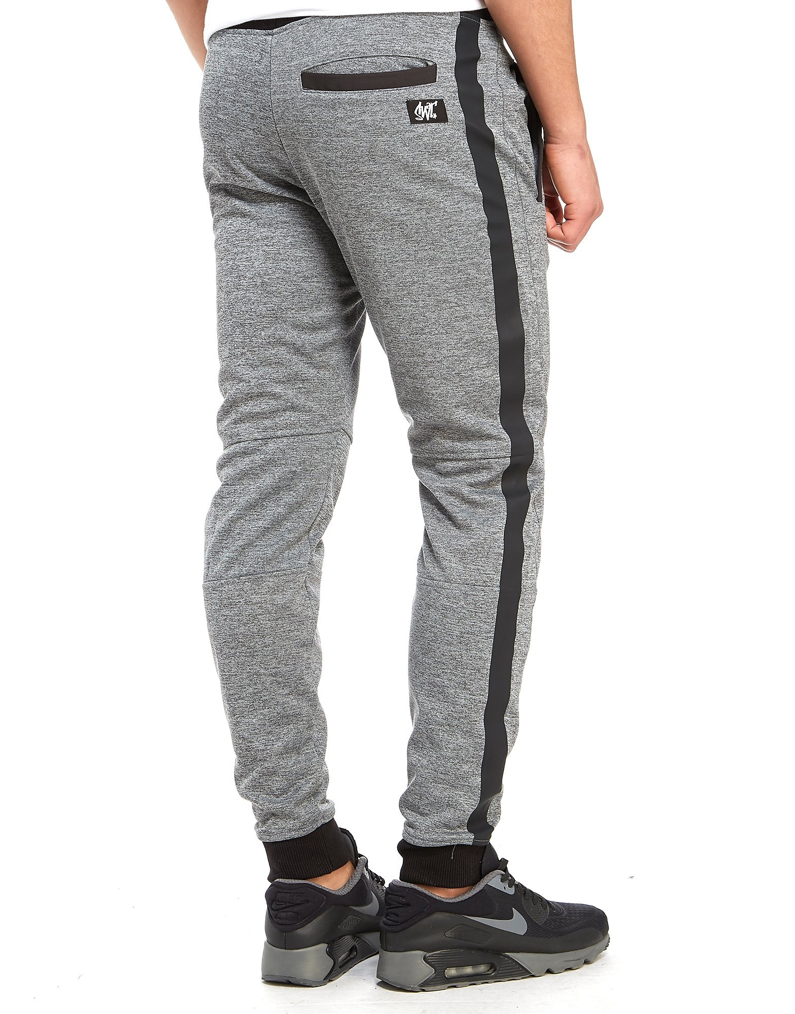Sonneti Stanis Joggers