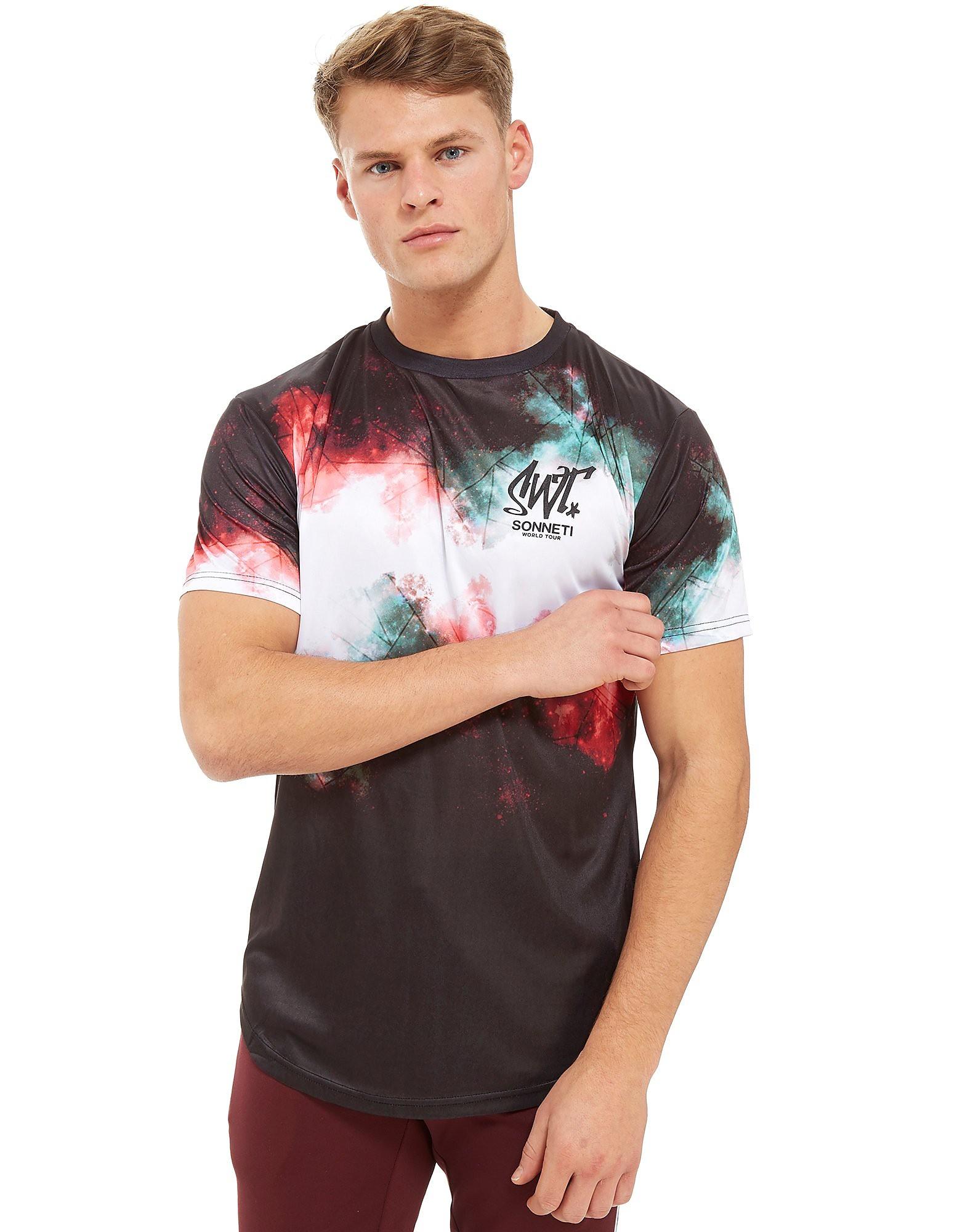 Sonneti Everglow T-Shirt