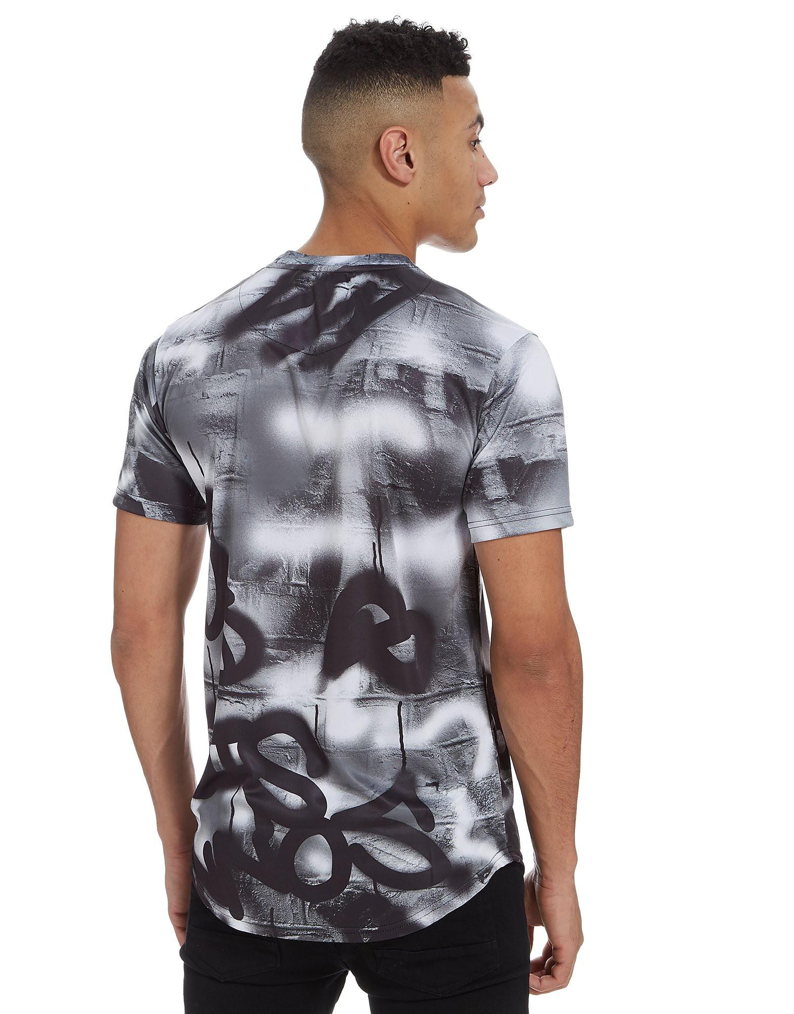 Sonneti Spray T-Shirt