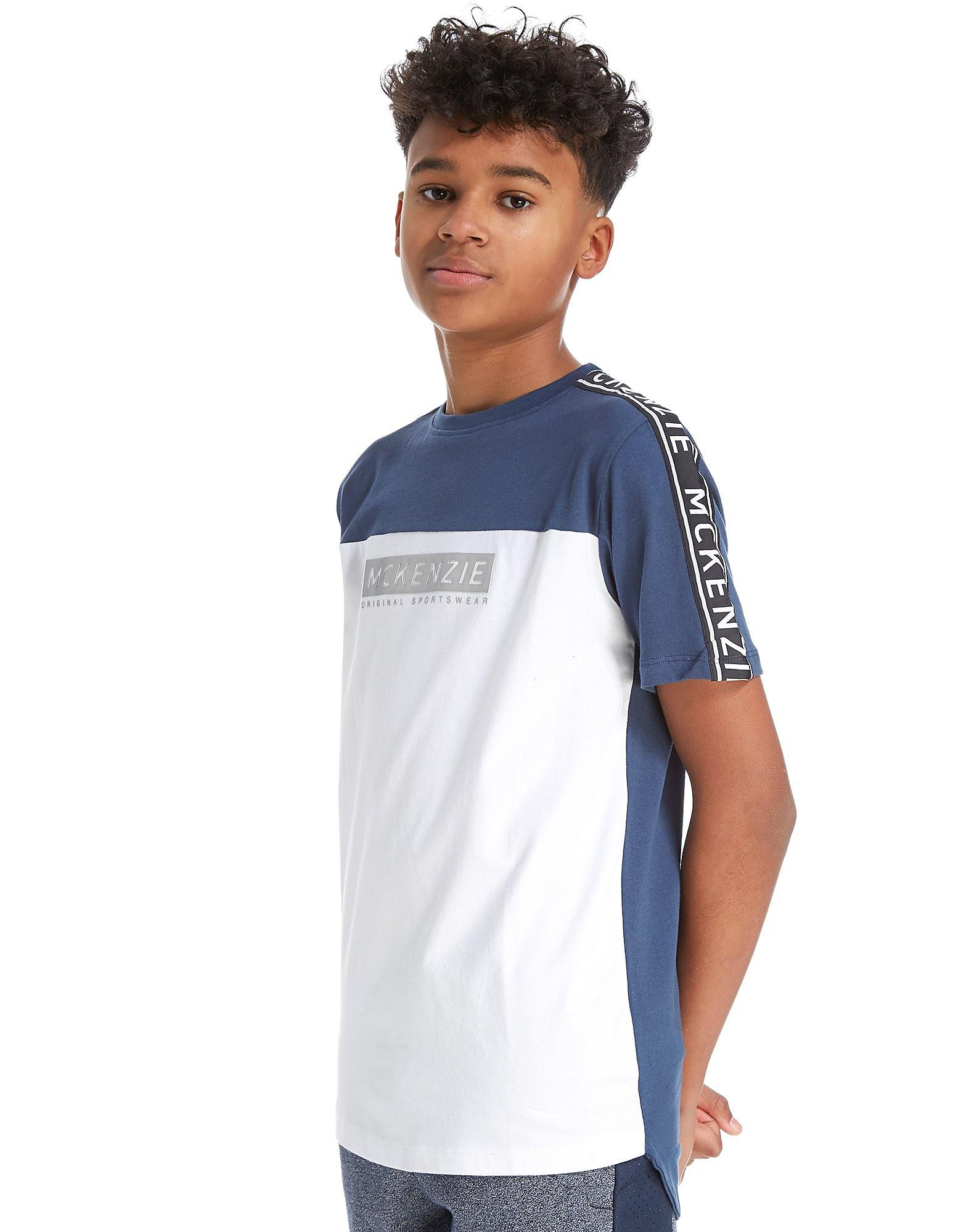 McKenzie Bensen T-Shirt Junior