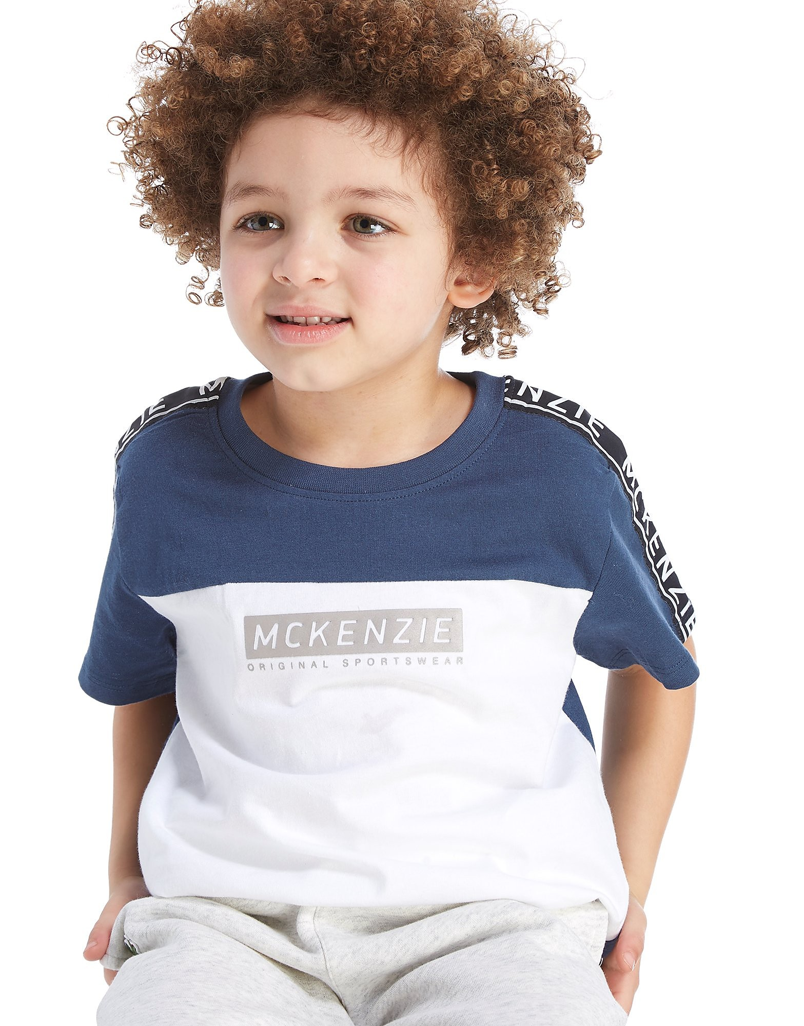 McKenzie Benson T-Shirt Children