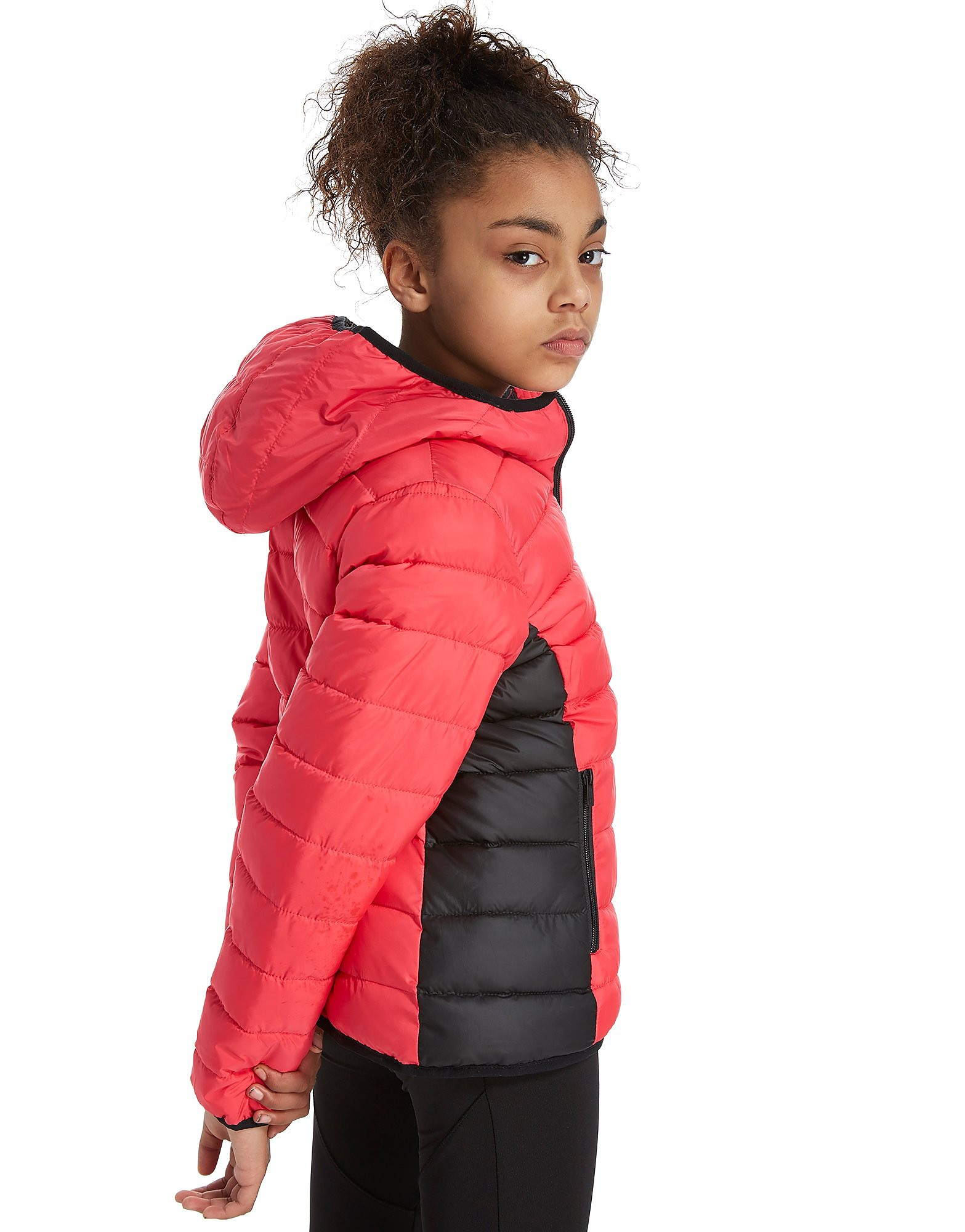 Sonneti Girls' Stella 2 Jacket Junior