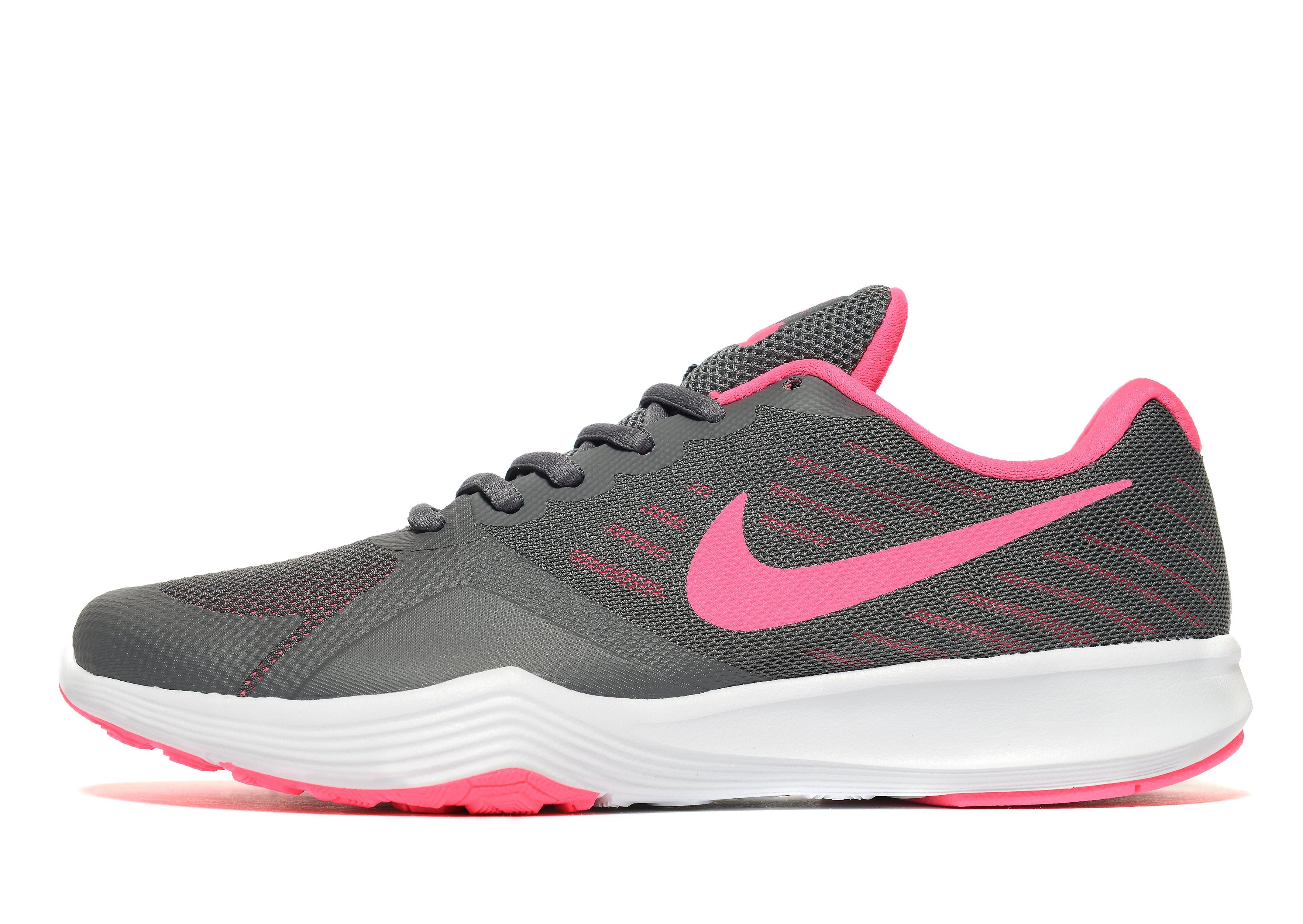Nike Women's City Trainers
