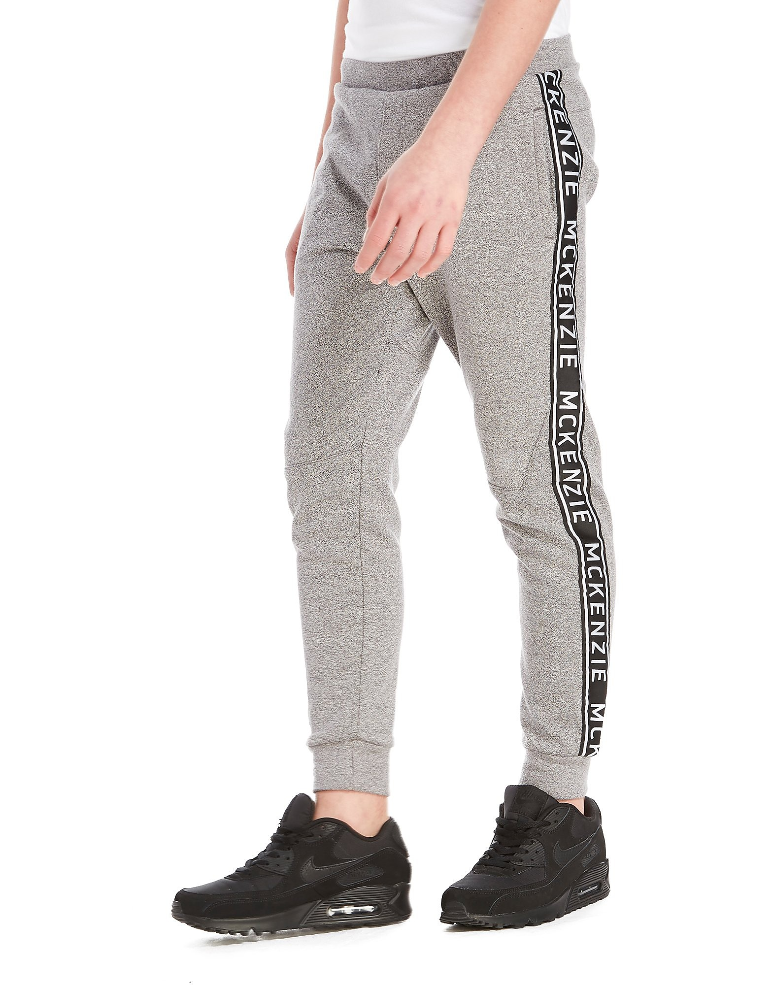 McKenzie Bensen Fleece Pants Junior