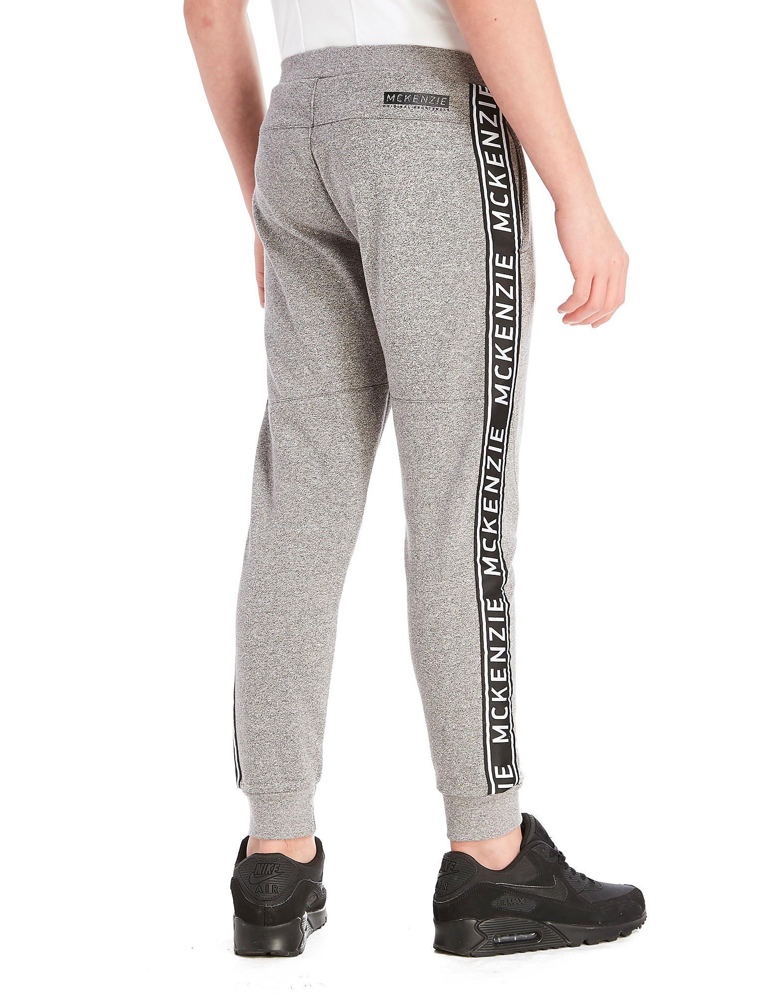 McKenzie Bensen Fleece Pants Junior