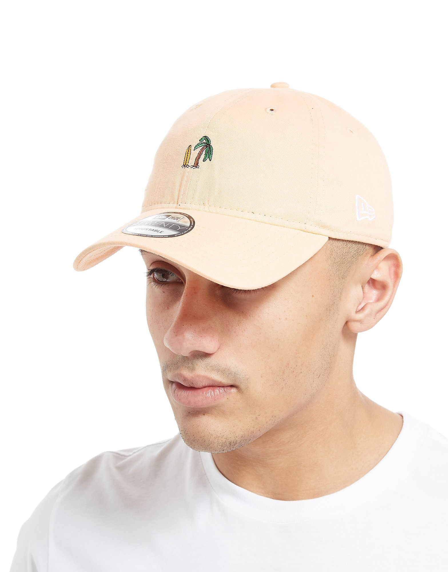 New Era Casquette 9TWENTY Surf