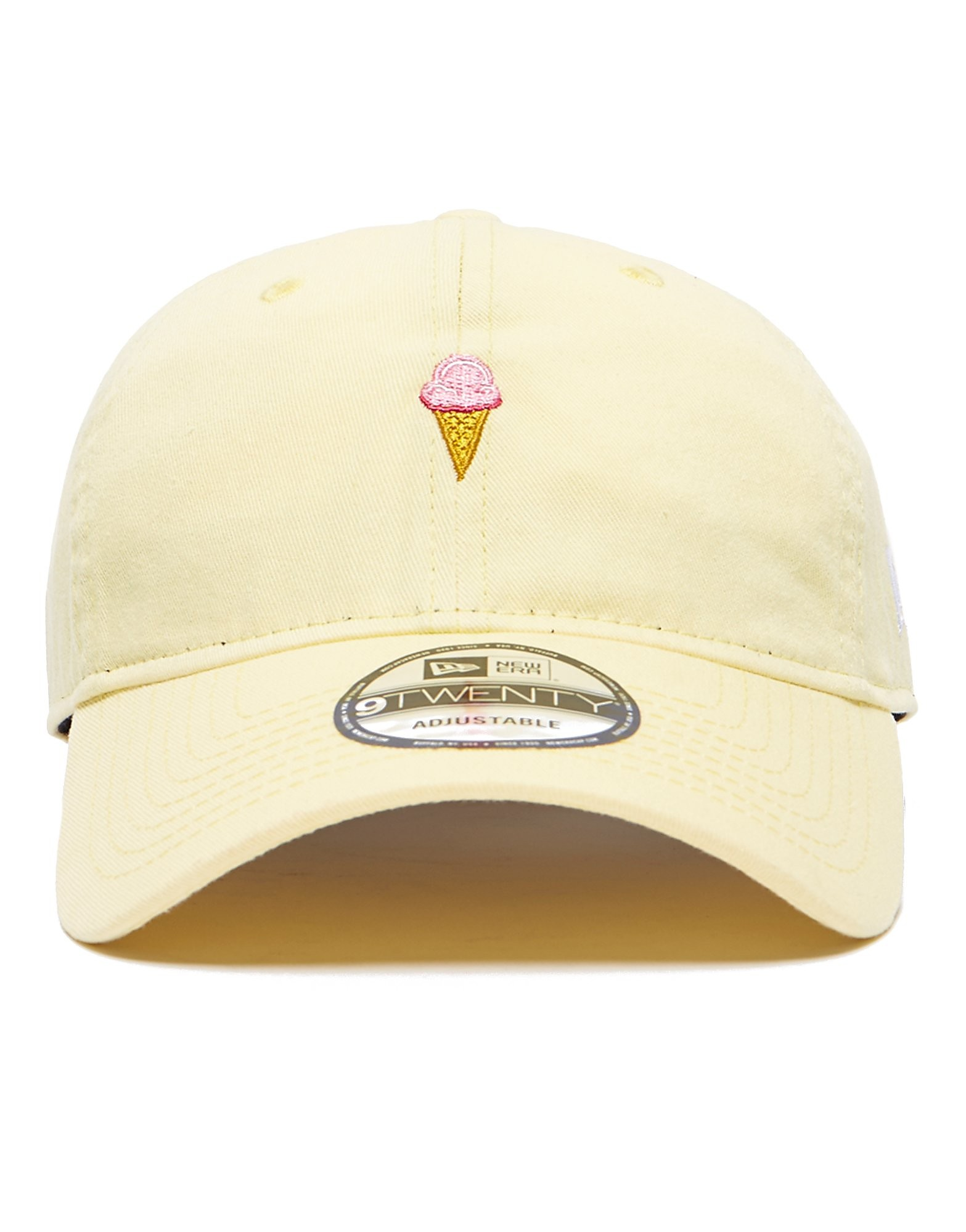 New Era Casquette 9TWENTY Ice Cream