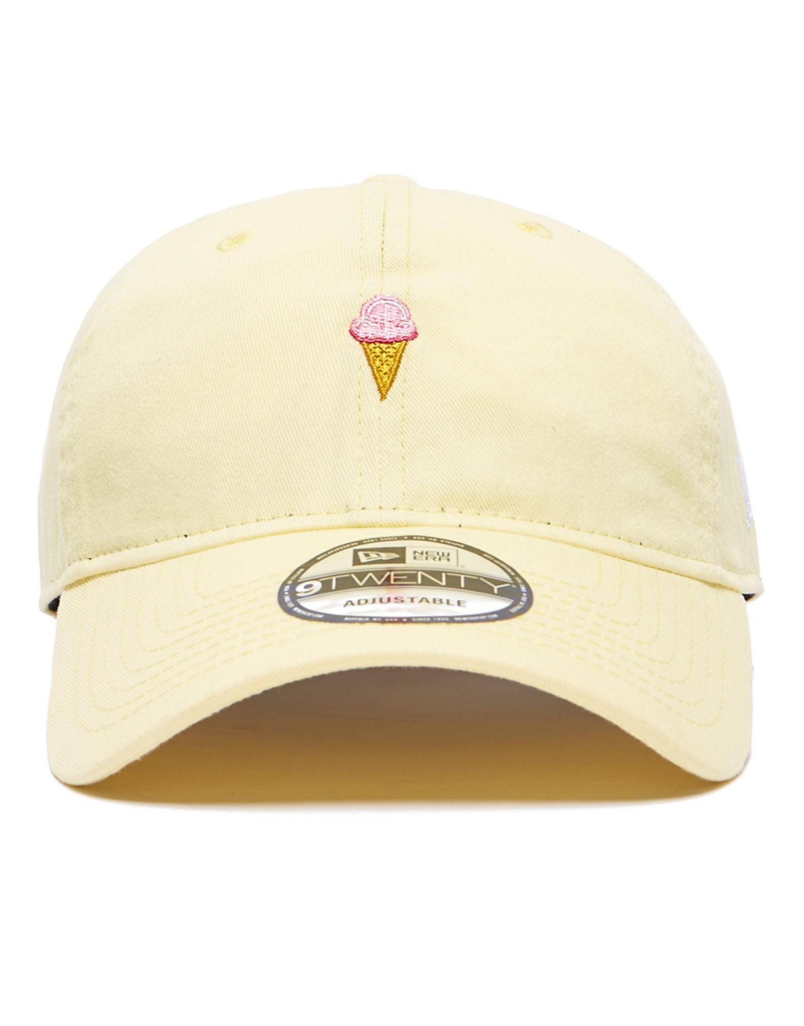 New Era 9TWENTY Ice Cream Cap