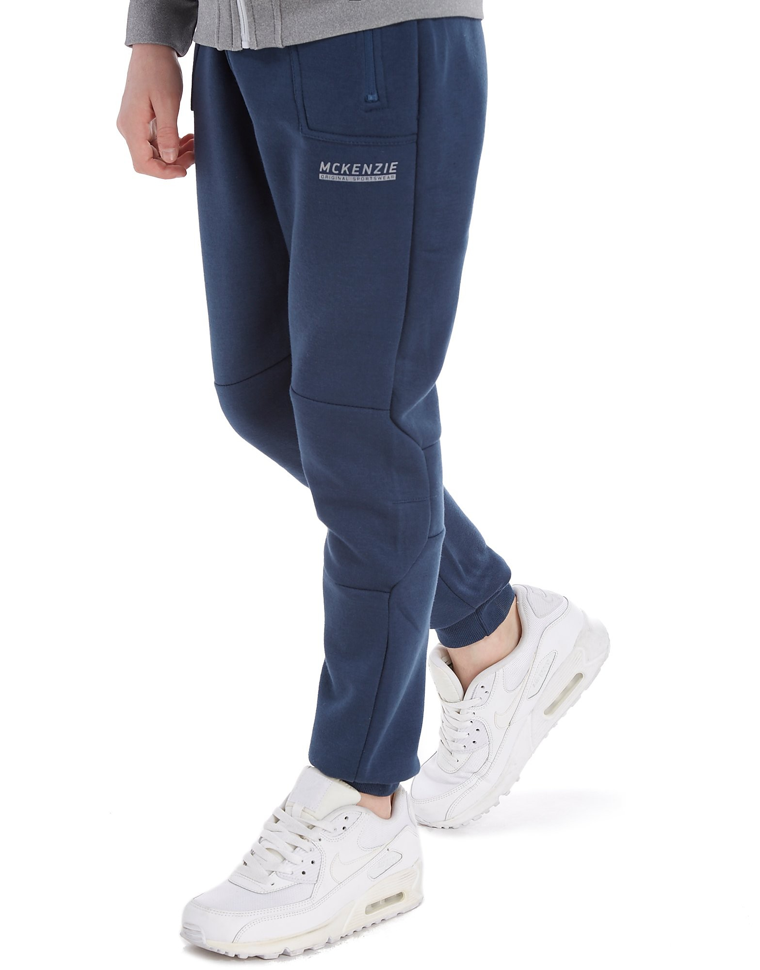 McKenzie Culan Pants Junior