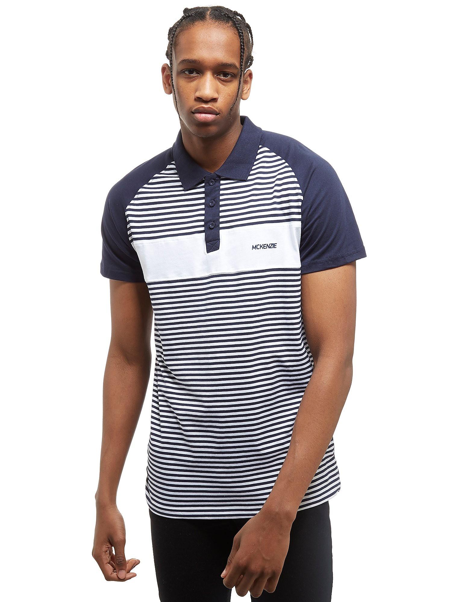 McKenzie Cobra Polo Shirt