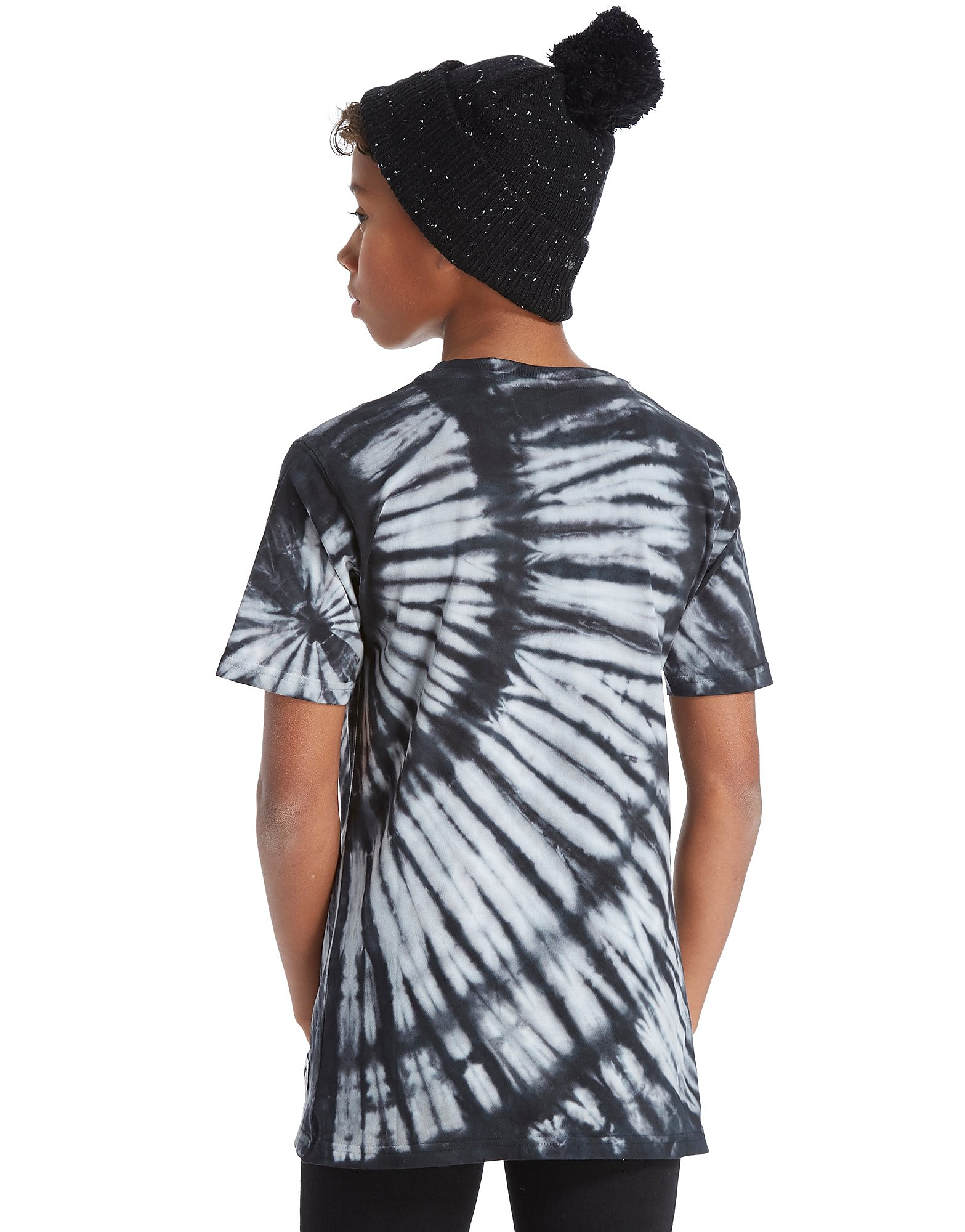 Sonneti Tie Dye T-Shirt Junior