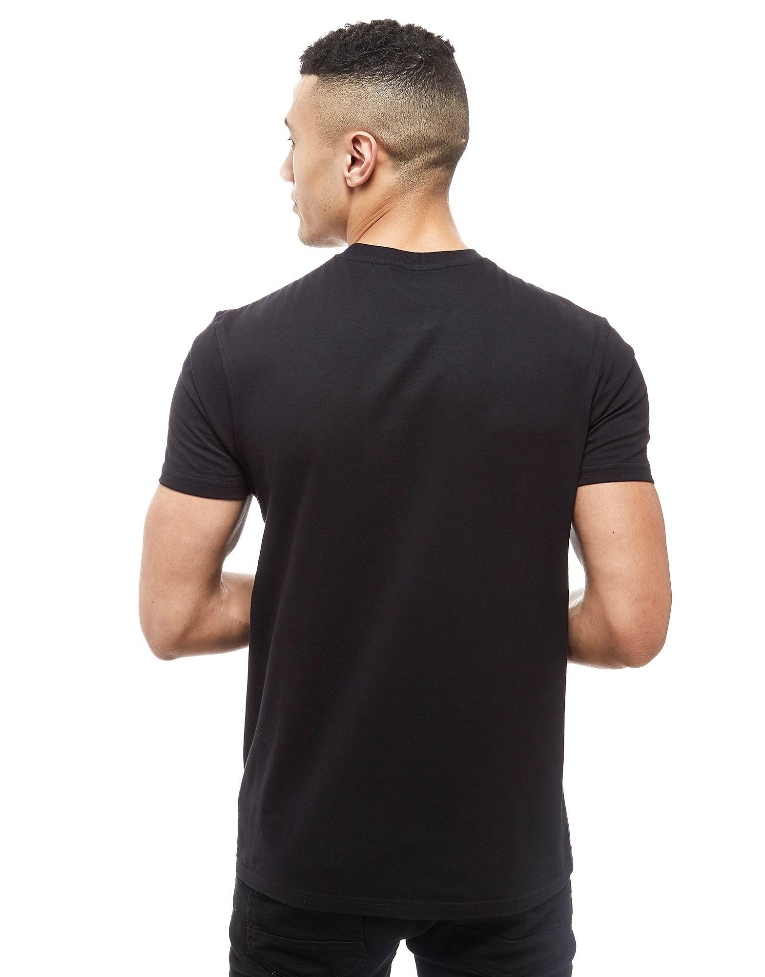 McKenzie Berg T-Shirt