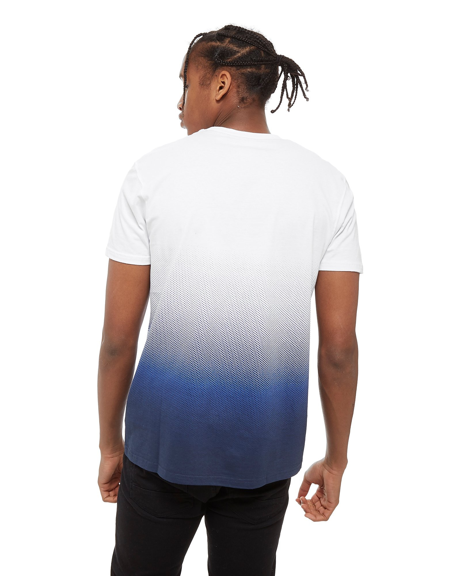 McKenzie Tempus T-Shirt