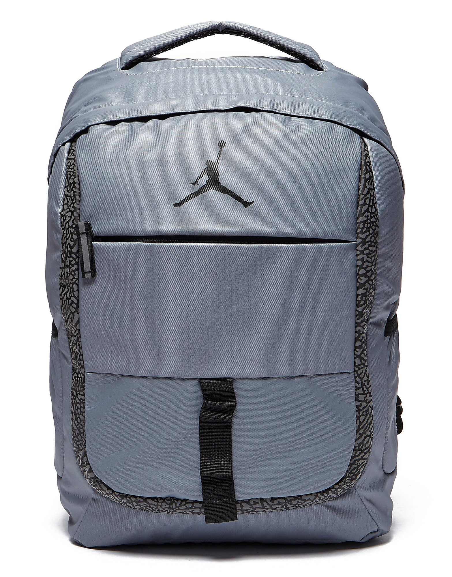 Jordan Jet Backpack
