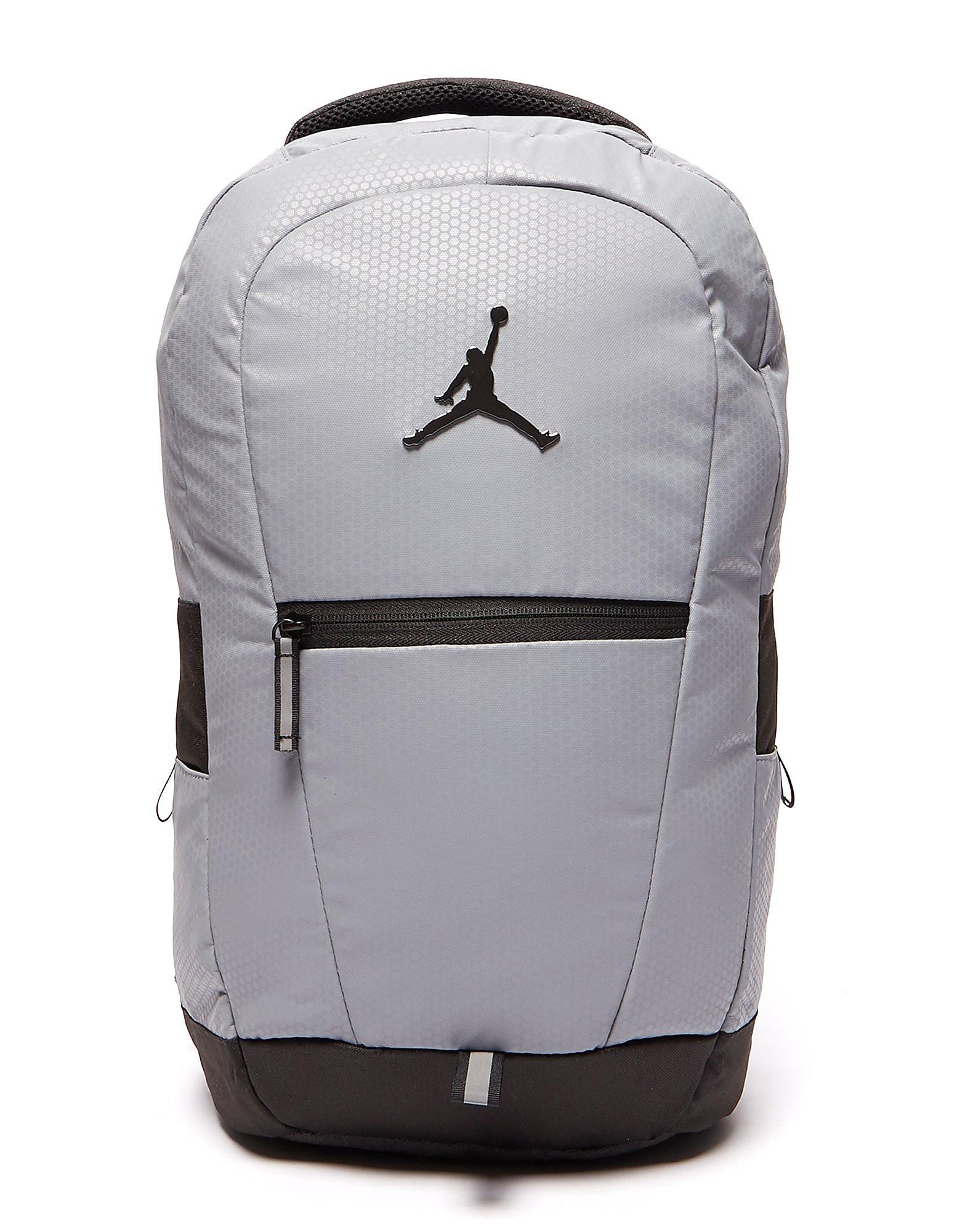 Jordan mochila 110