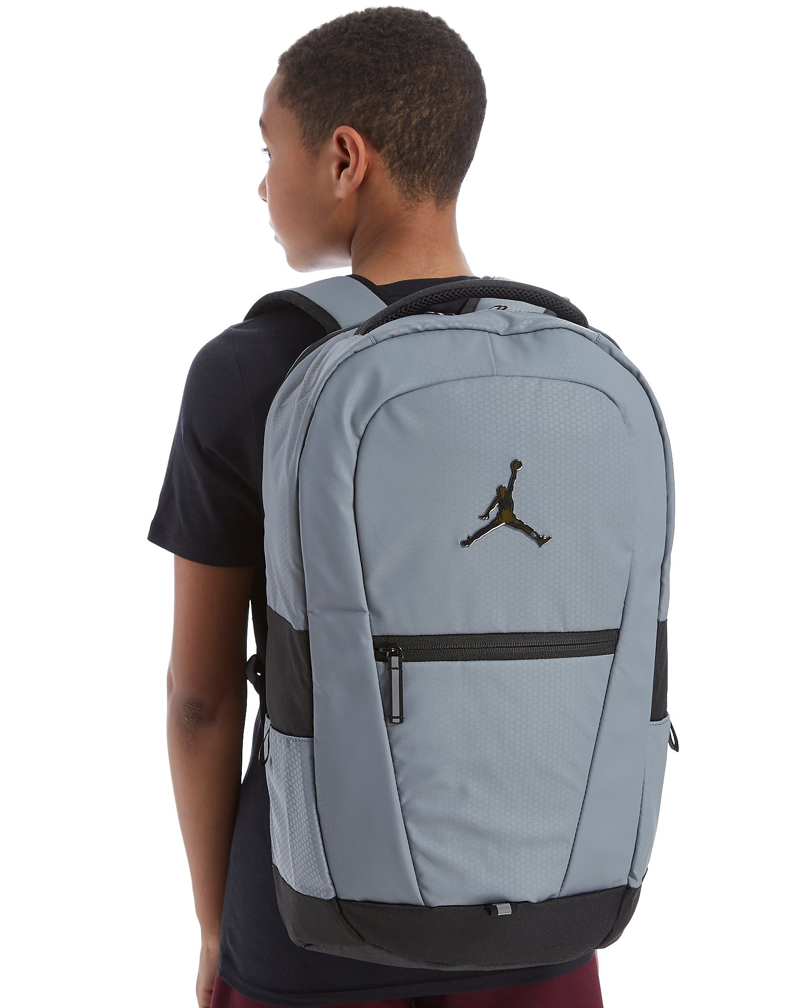 Jordan 110 Backpack