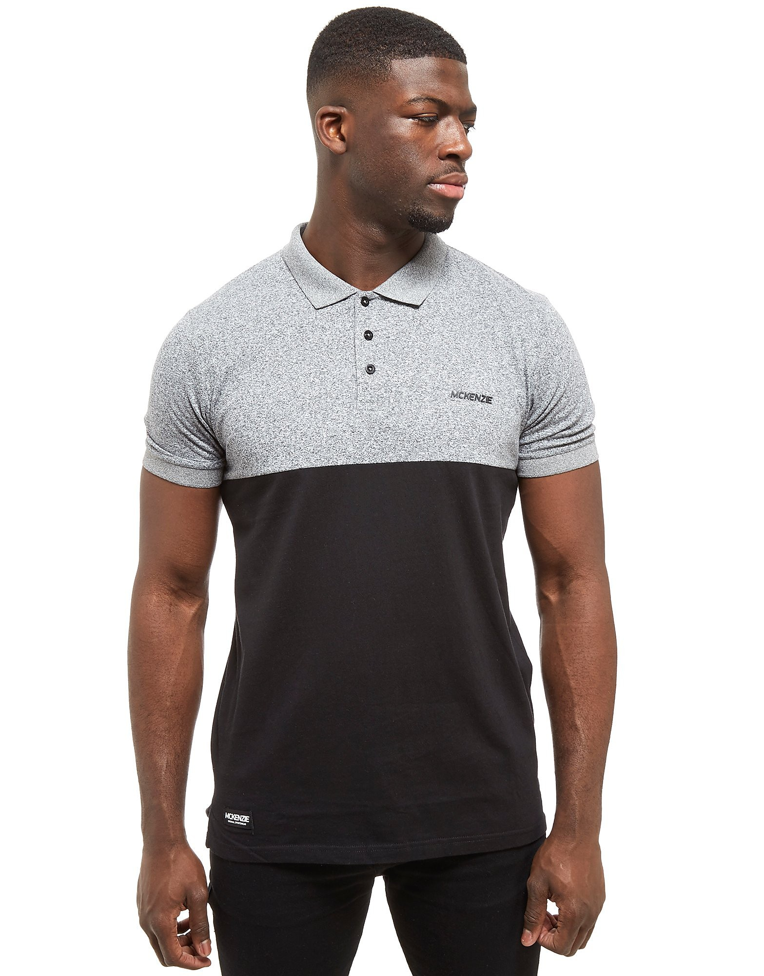 McKenzie Maverick Polo Shirt