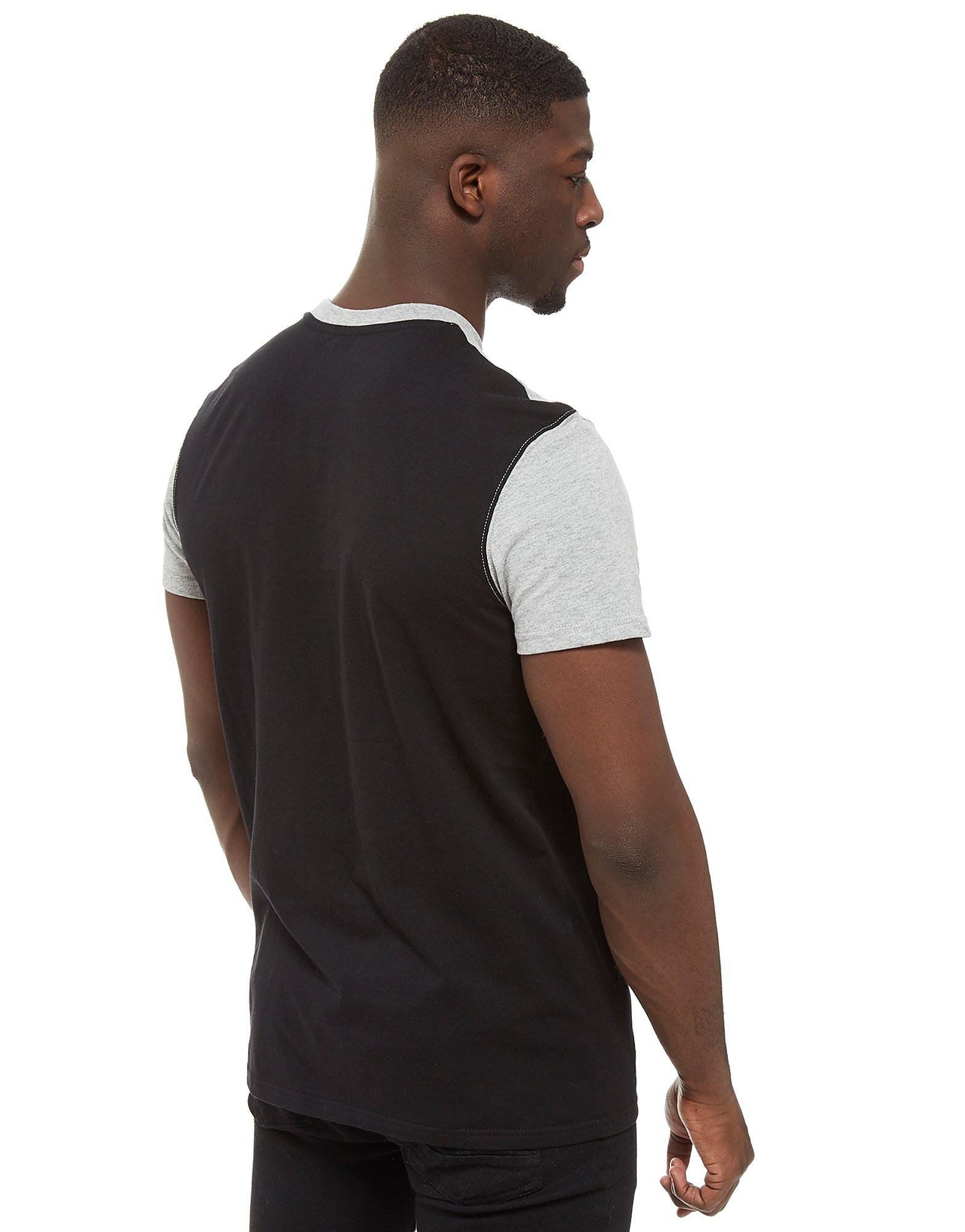 McKenzie Paresse T-Shirt