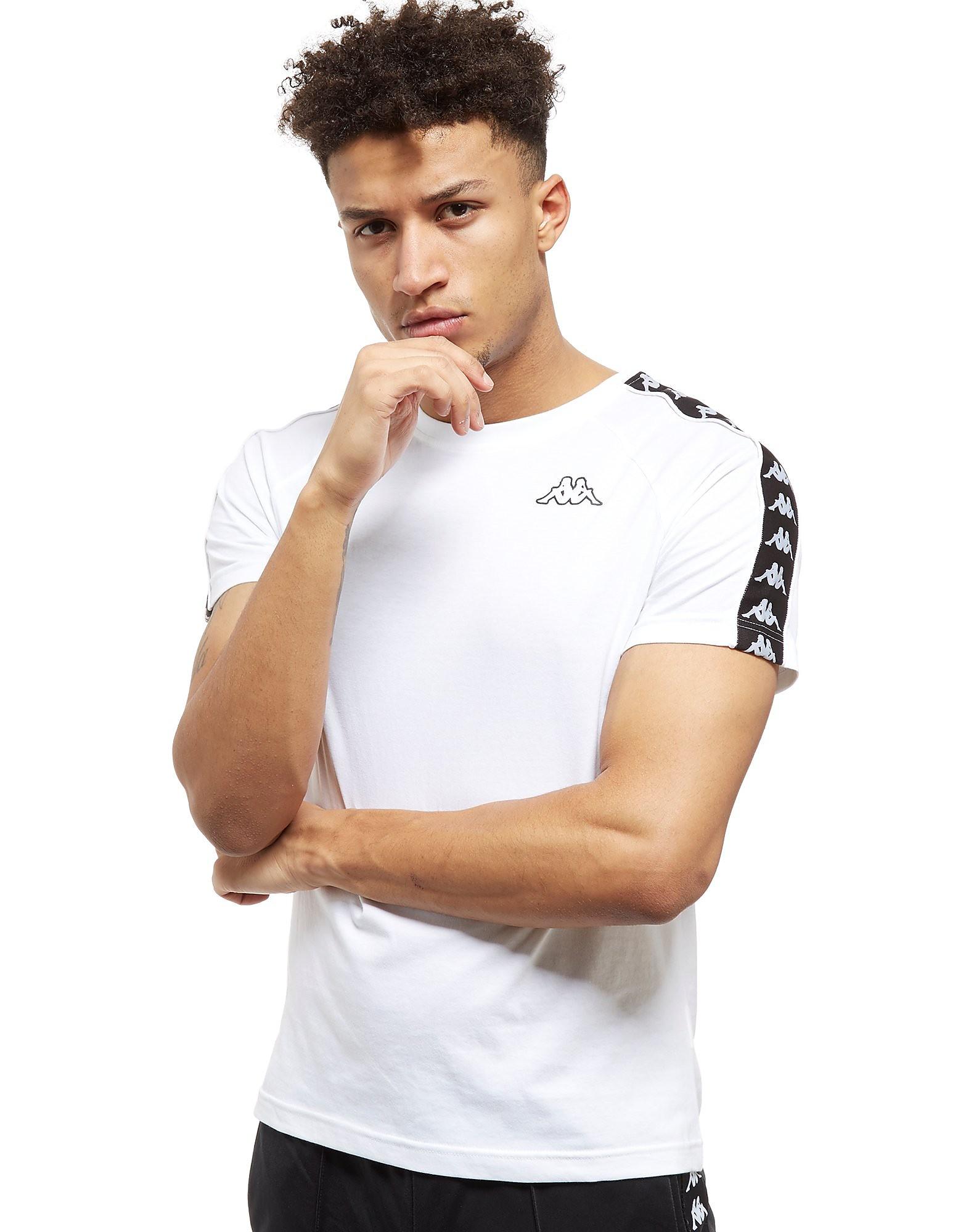 Kappa camiseta Coen