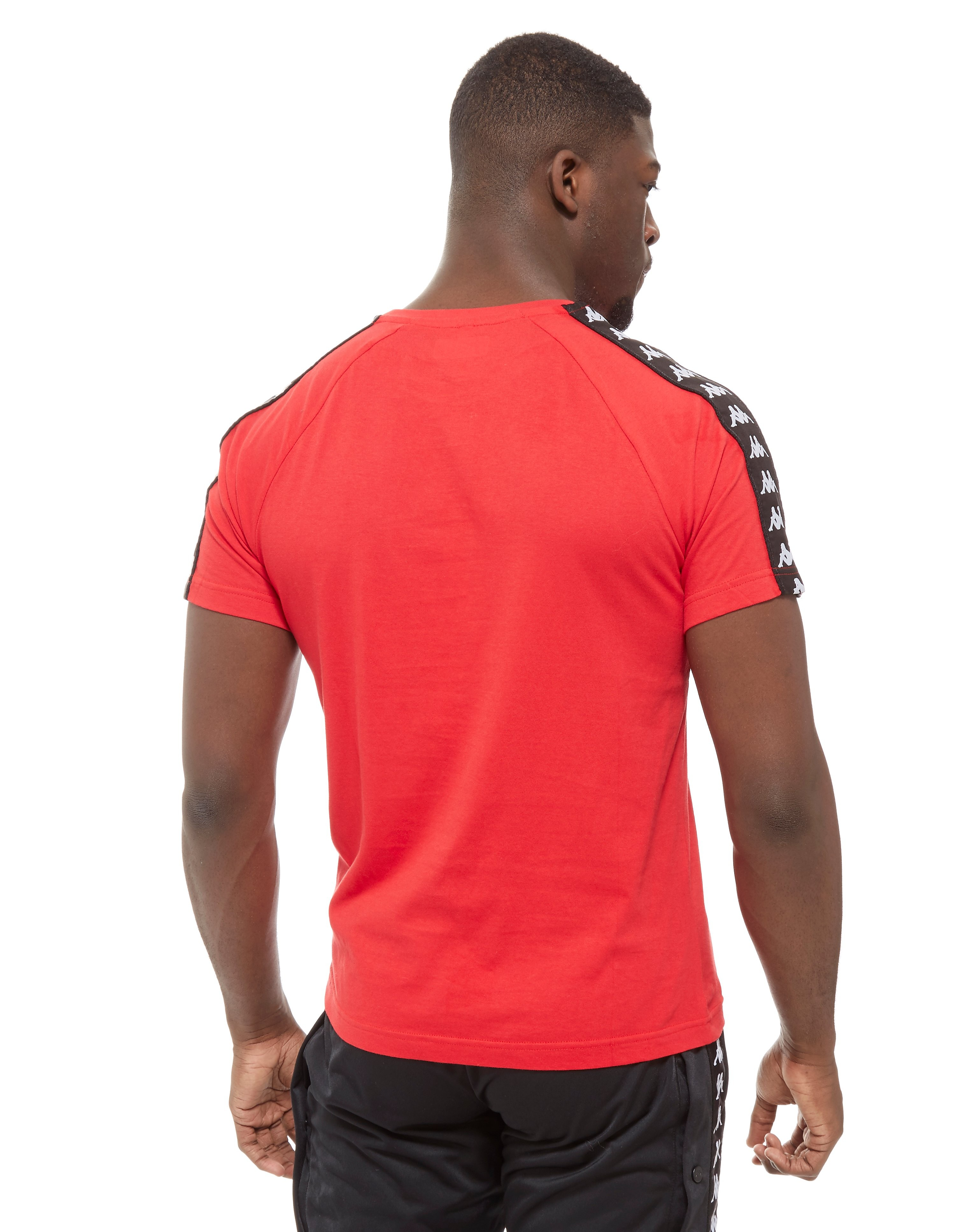 Kappa Coen T-Shirt Heren