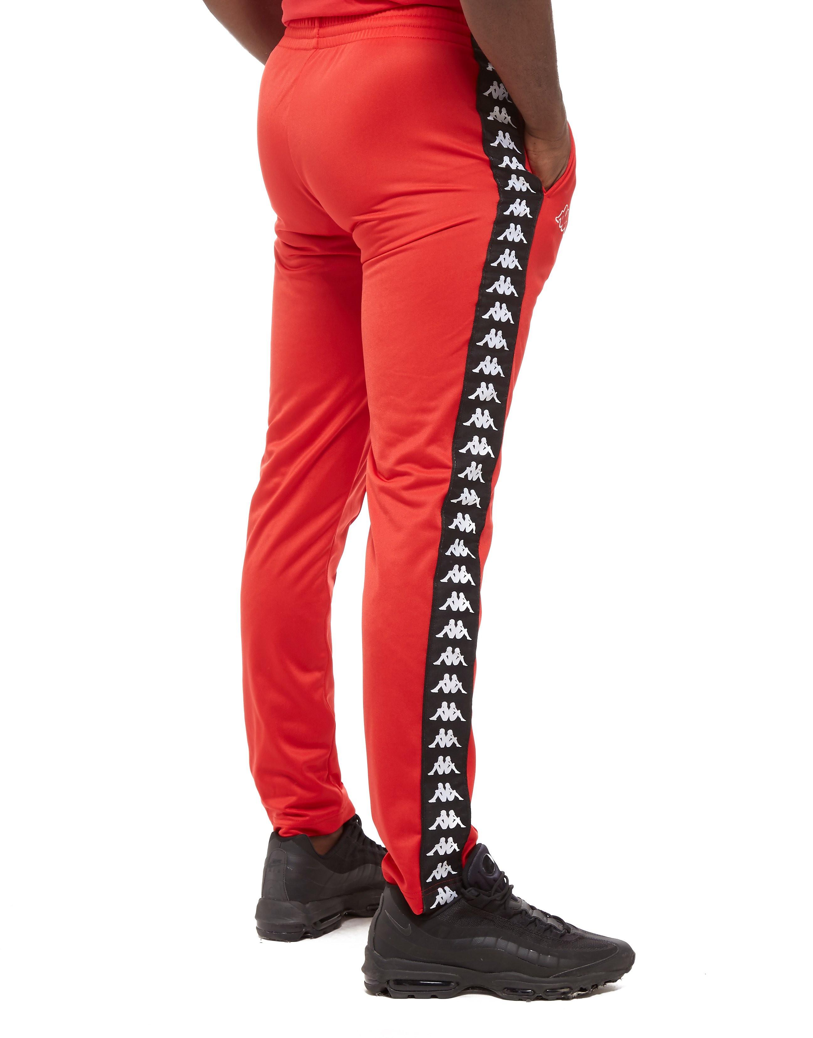 Kappa Astoria Pants