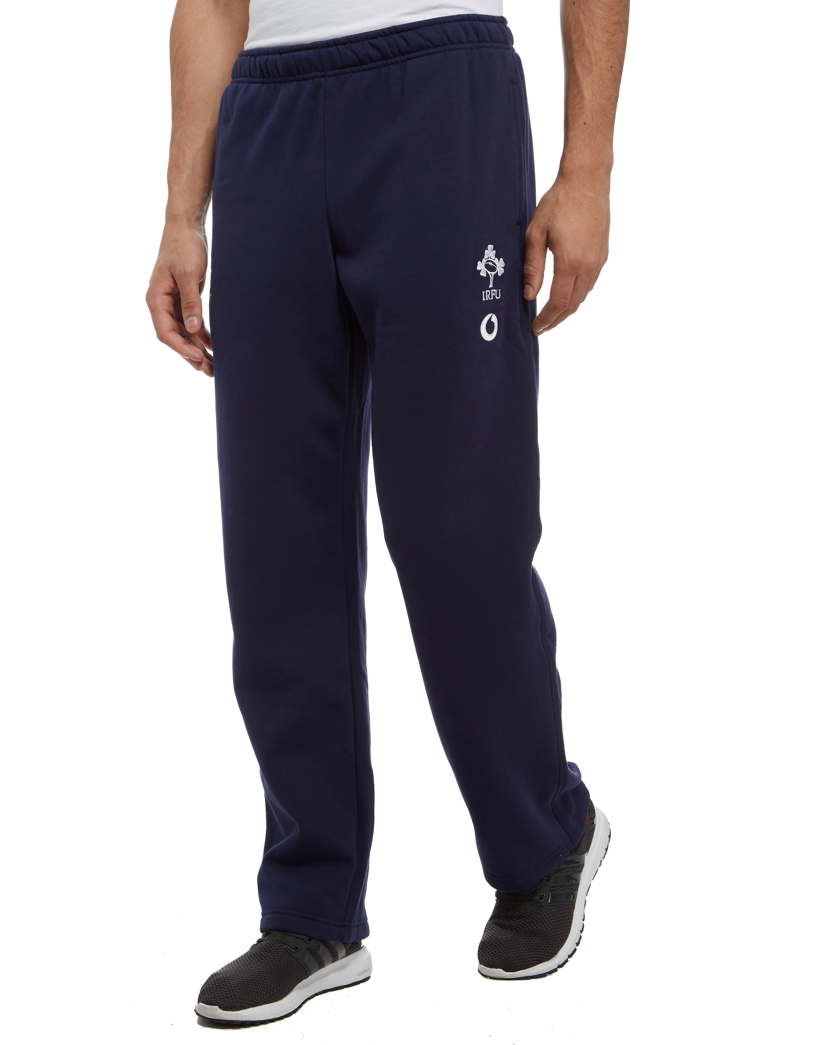 Canterbury Ireland RFU Fleece Pants