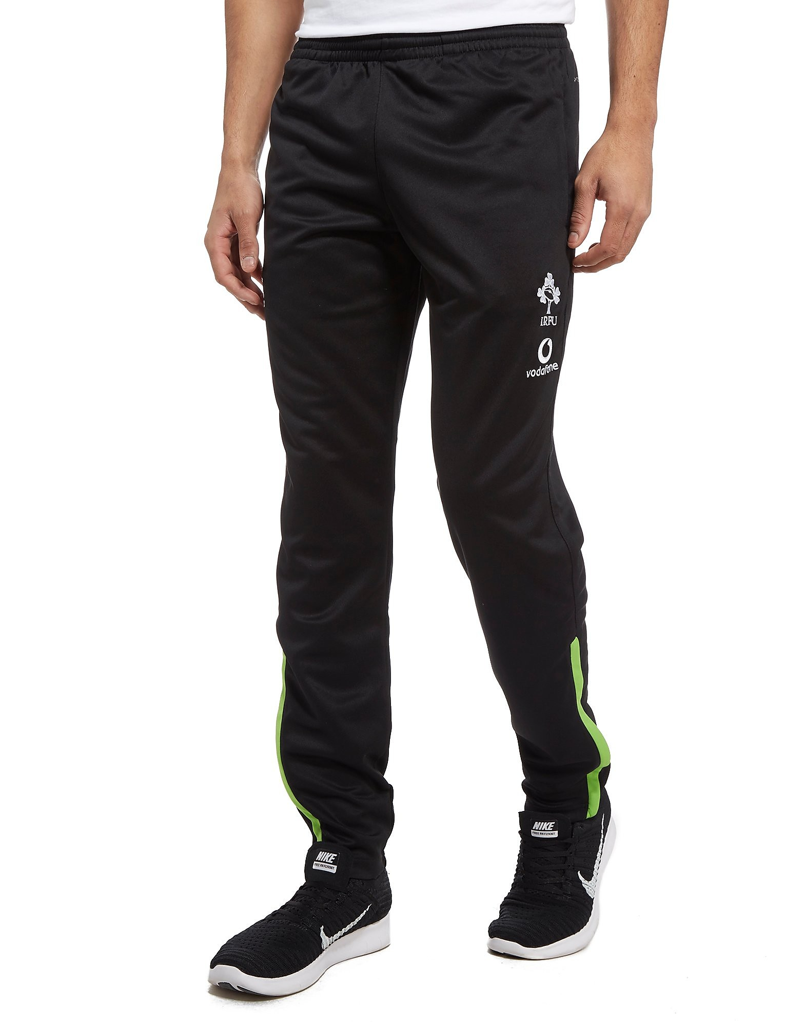 Canterbury IRFU Knit Pants