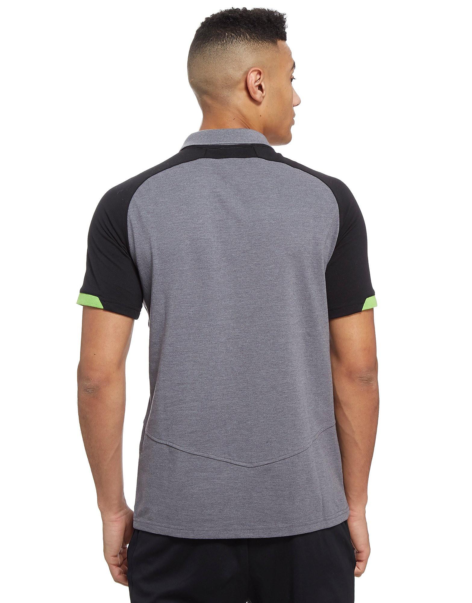 Canterbury IRFU Polo Shirt