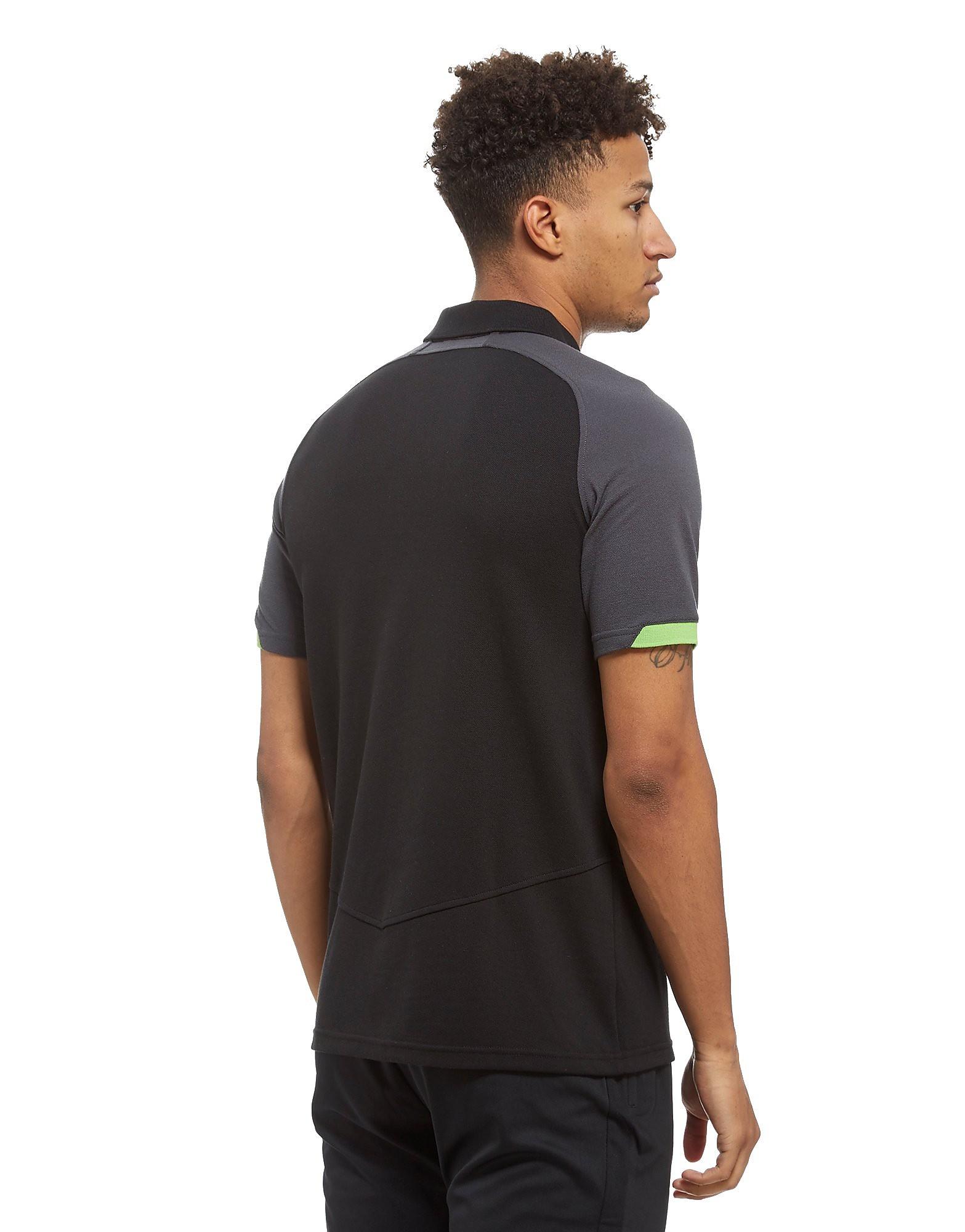 Canterbury IRFU Polo T-Shirt