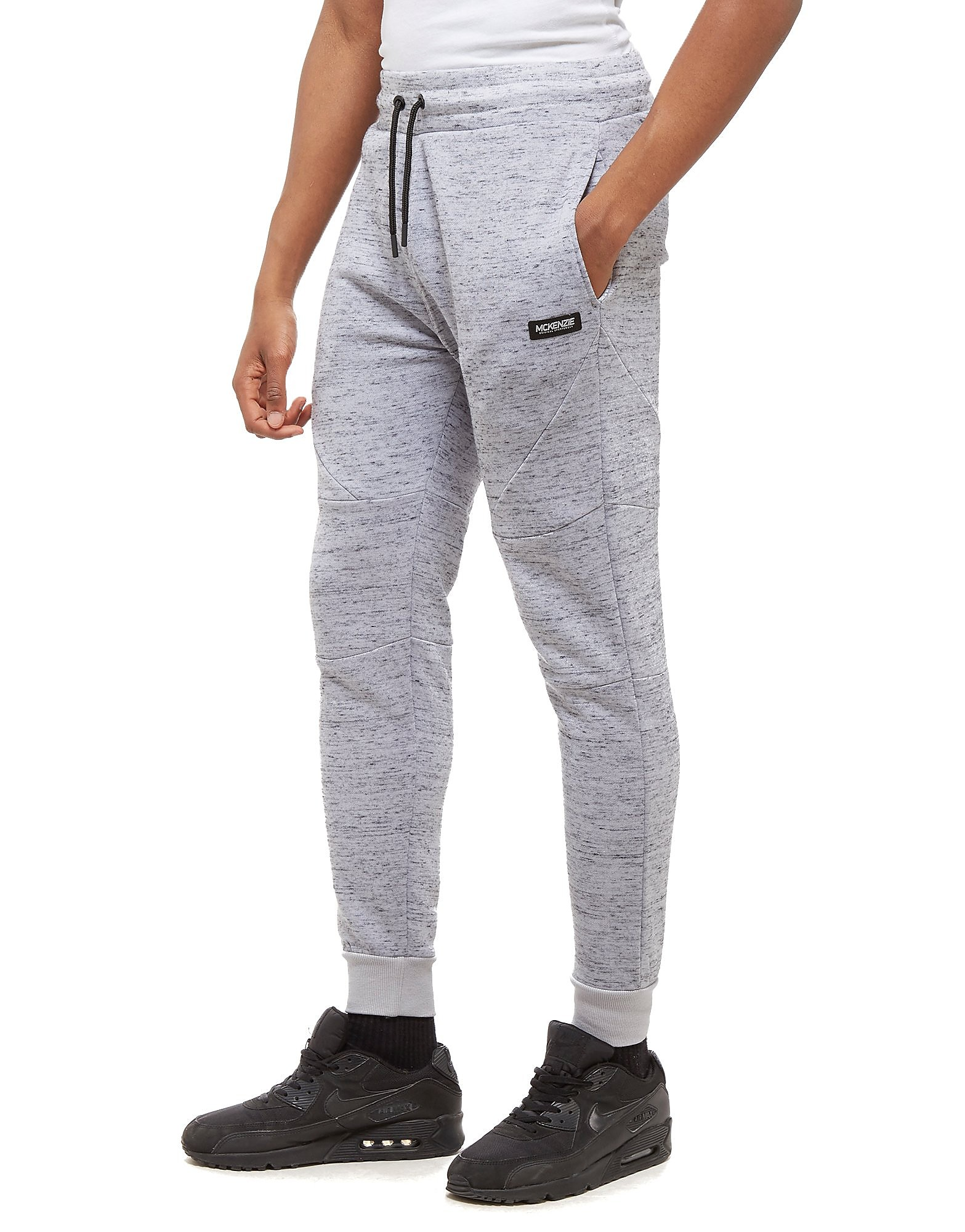 McKenzie Horus Joggers - Only at JD - gris, gris
