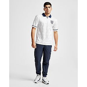 cd4552a03 ... Score Draw England  90 World Cup Home Shirt