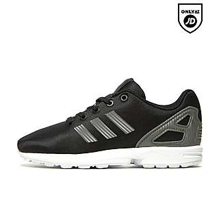f888129956101 23ae4 1f42b  release date 18 reviews adidas originals zx flux junior 9dda3  34ba9