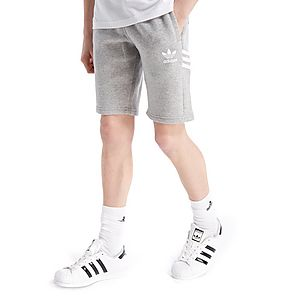 jd adidas tubular shadow junior nz