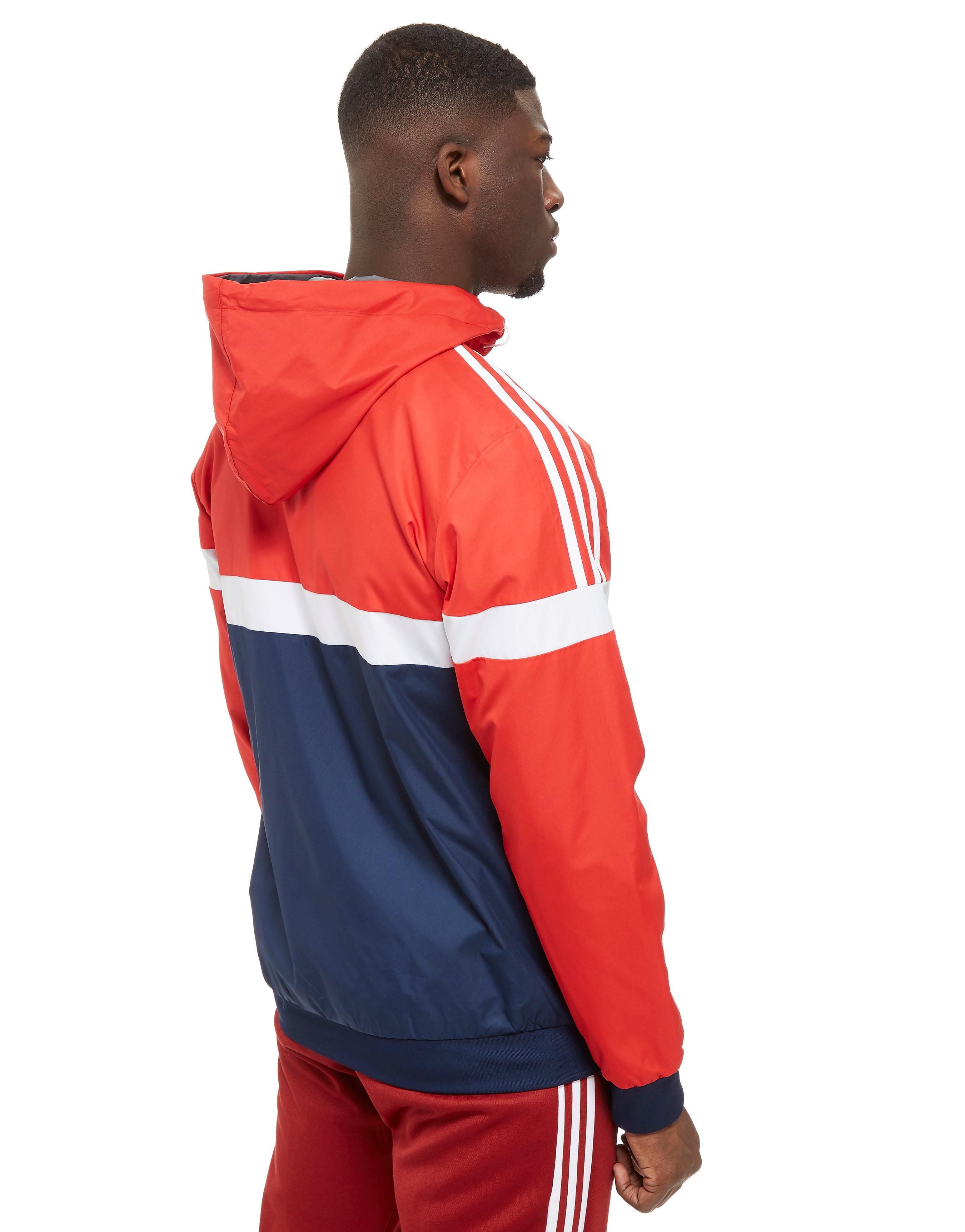 adidas Itaska Reversible Jacket
