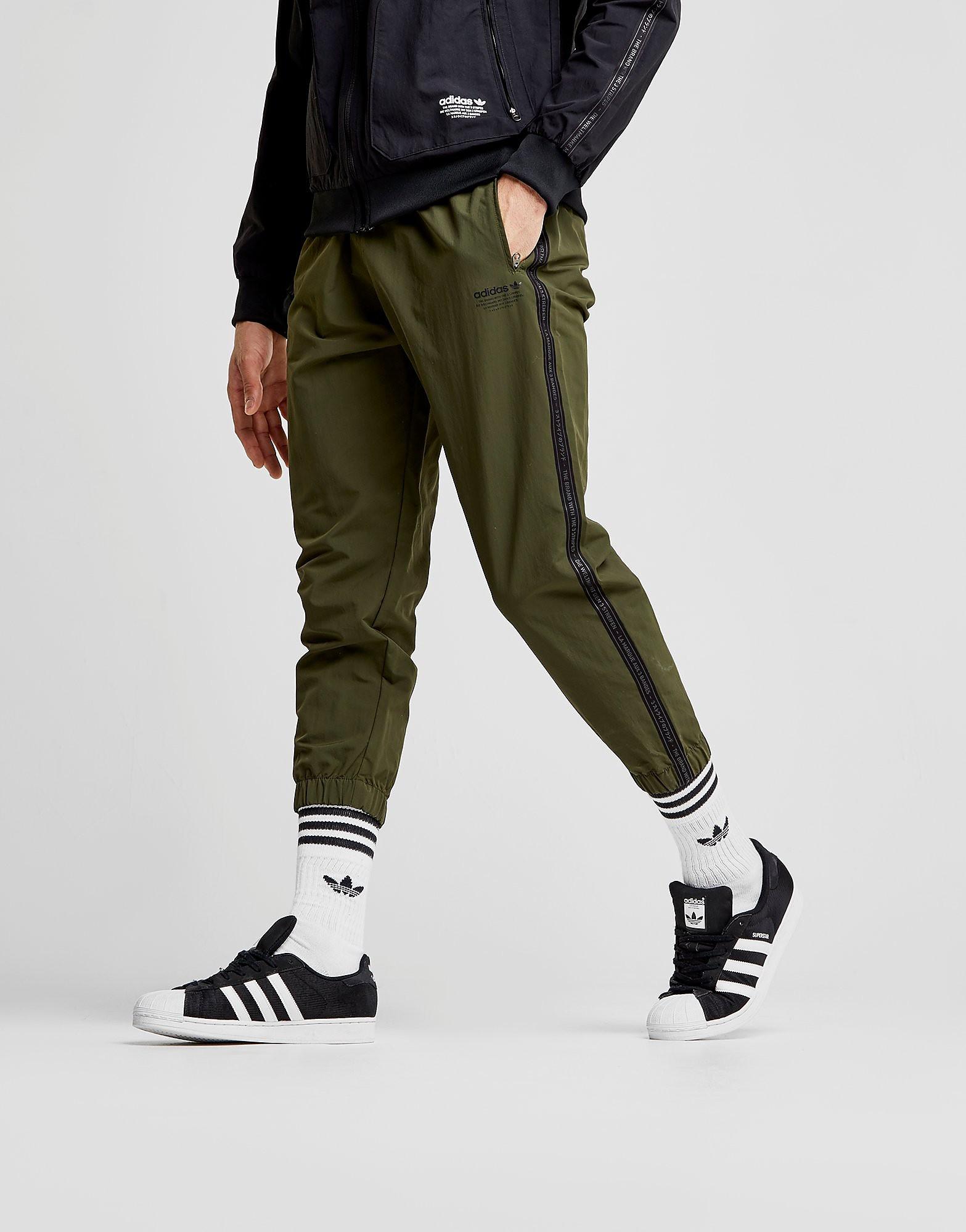 adidas Originals NMD Woven Pants