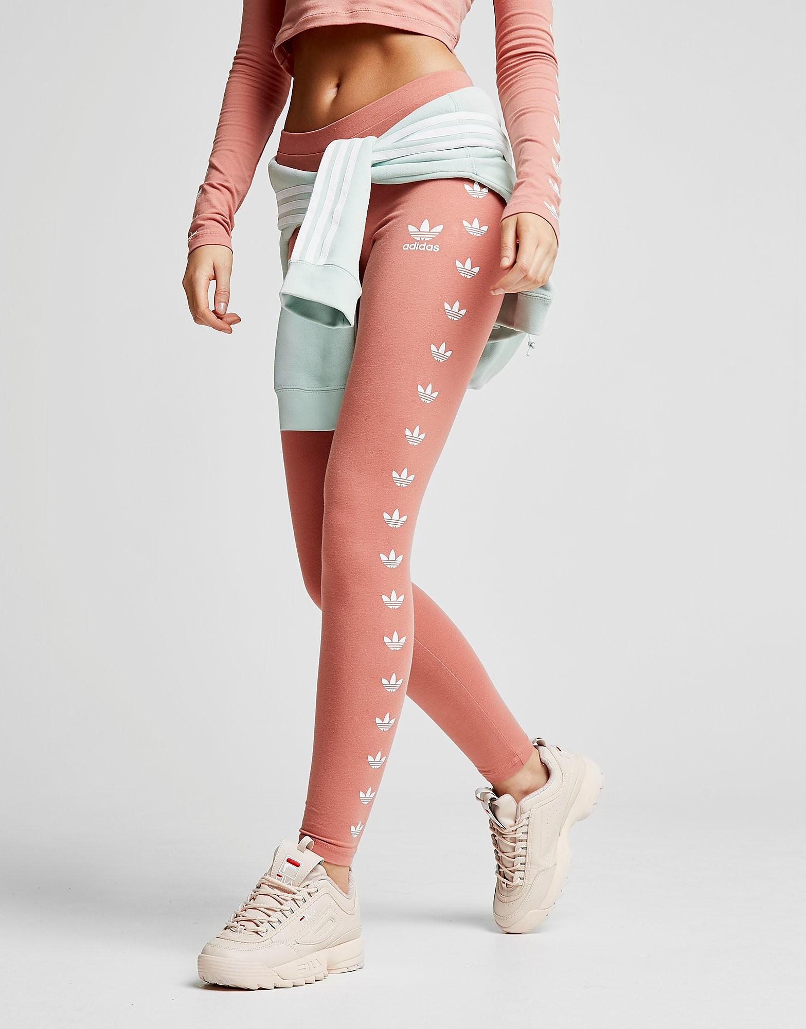 adidas Originals Leggings