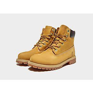 aa87d32a925 Timberland 6 Inch Boot Junior Timberland 6 Inch Boot Junior