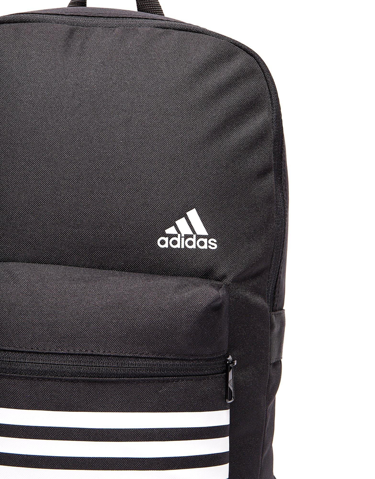 adidas Versatile Backpack