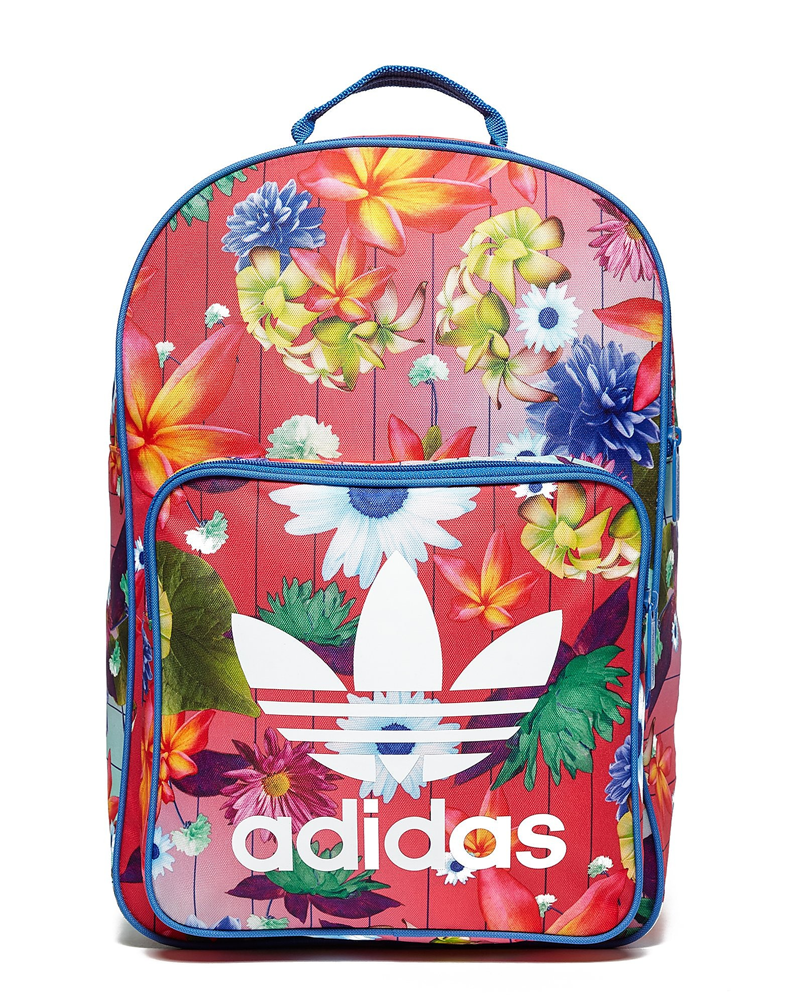 adidas Originals Classic Flower Backpack
