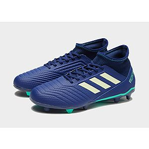 7c32feece branded adidas predator tango 18.3 in soccer boots blue white  adidas  deadly strike predator 18.3 fg adidas deadly strike predator 18.3 fg