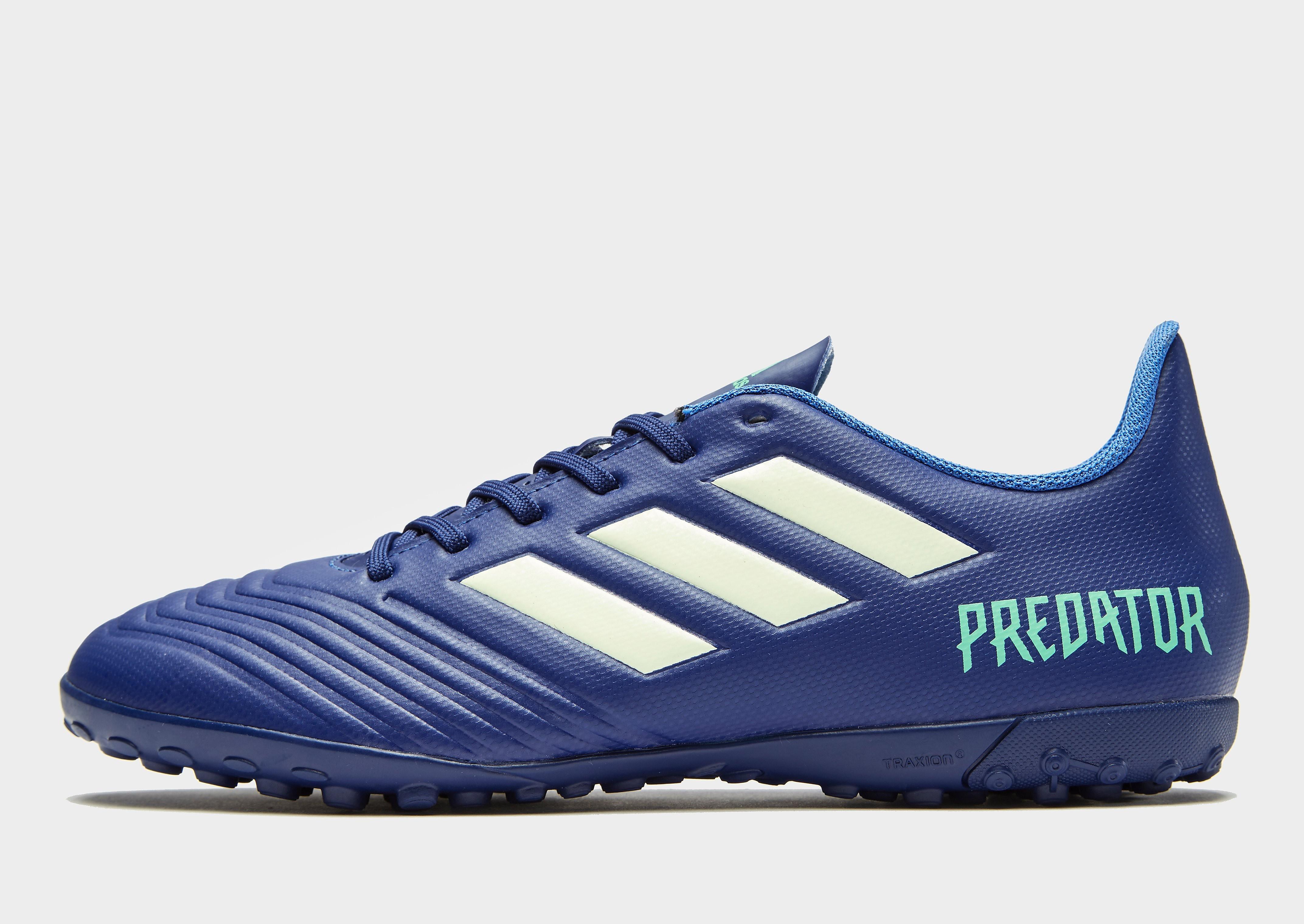 adidas Deadly Strike Predator 18.4 TF