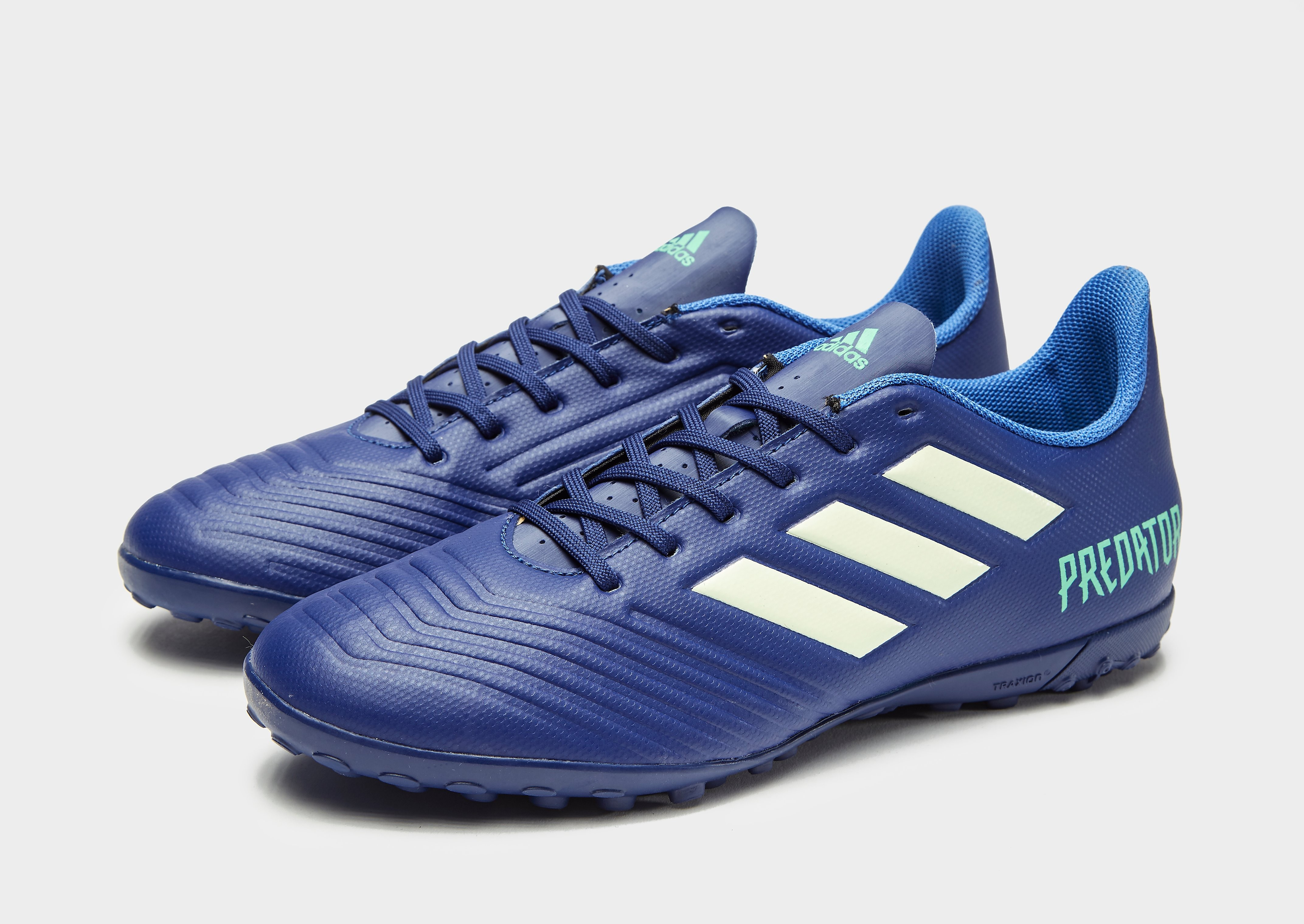 adidas Deadly Strike Predator 18.4 TF (RESERVA)