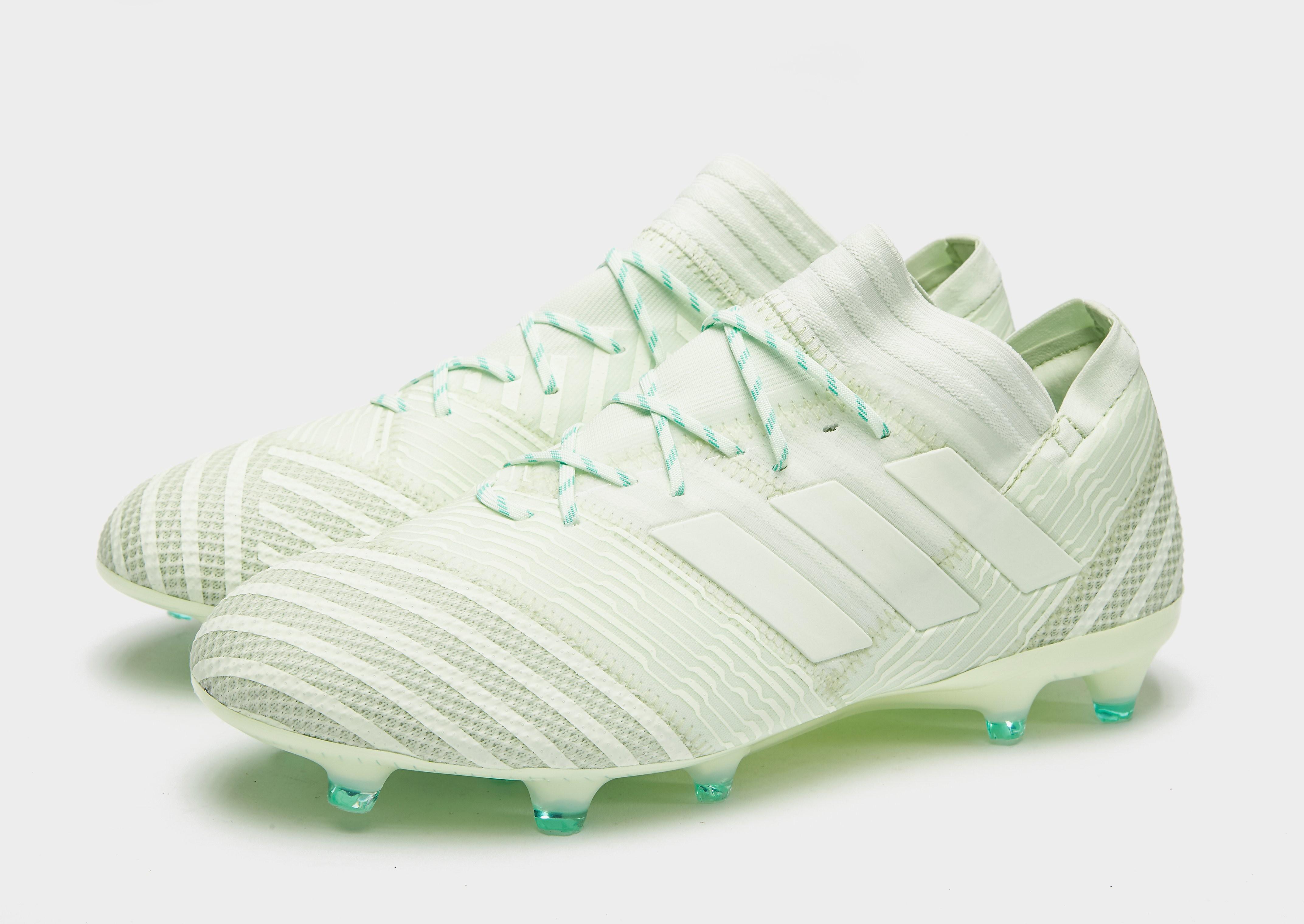 adidas Deadly Strike Nemeziz 17.1 FG FORUDBESTIL