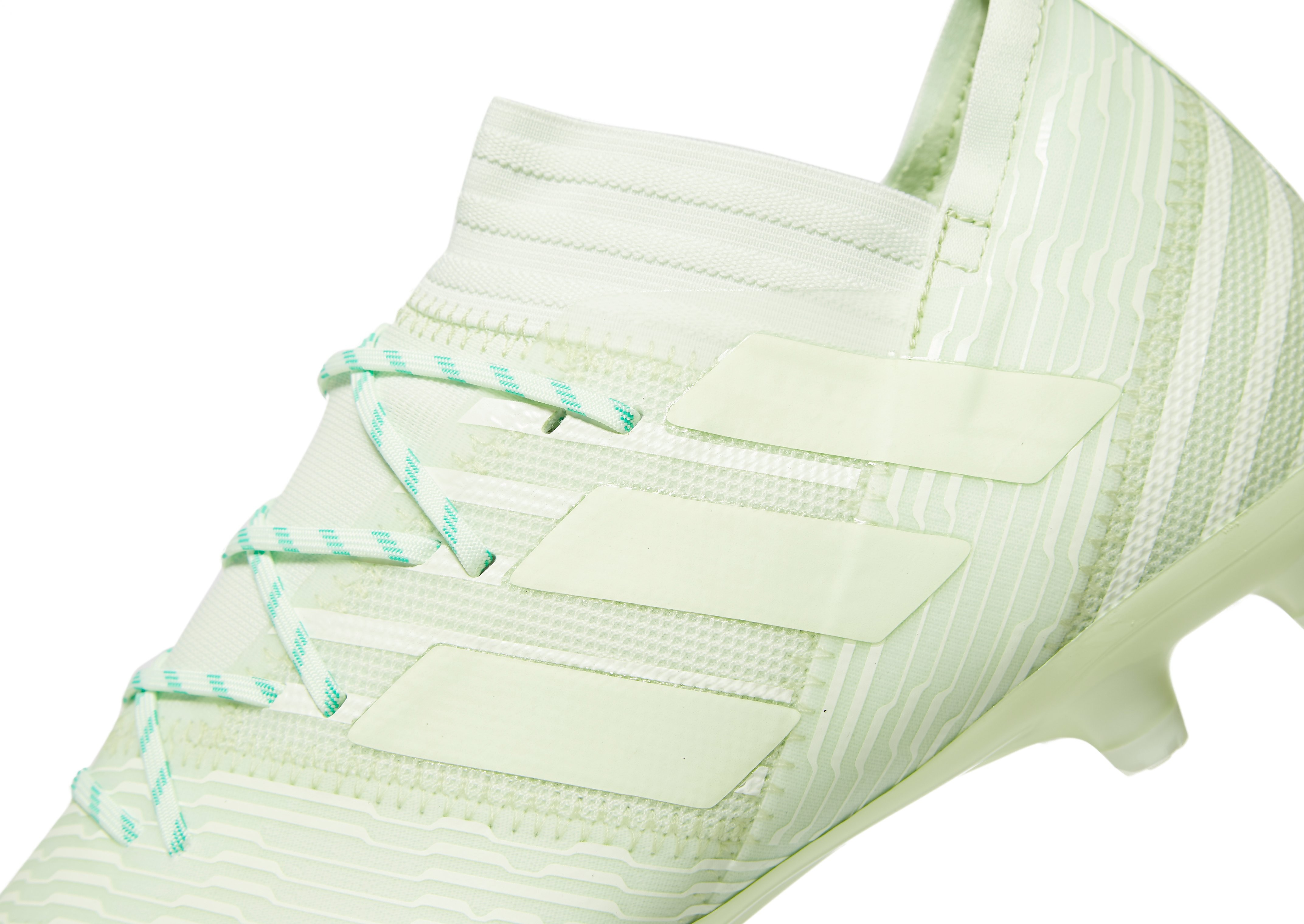 adidas Deadly Strike Nemeziz 17.2 FG