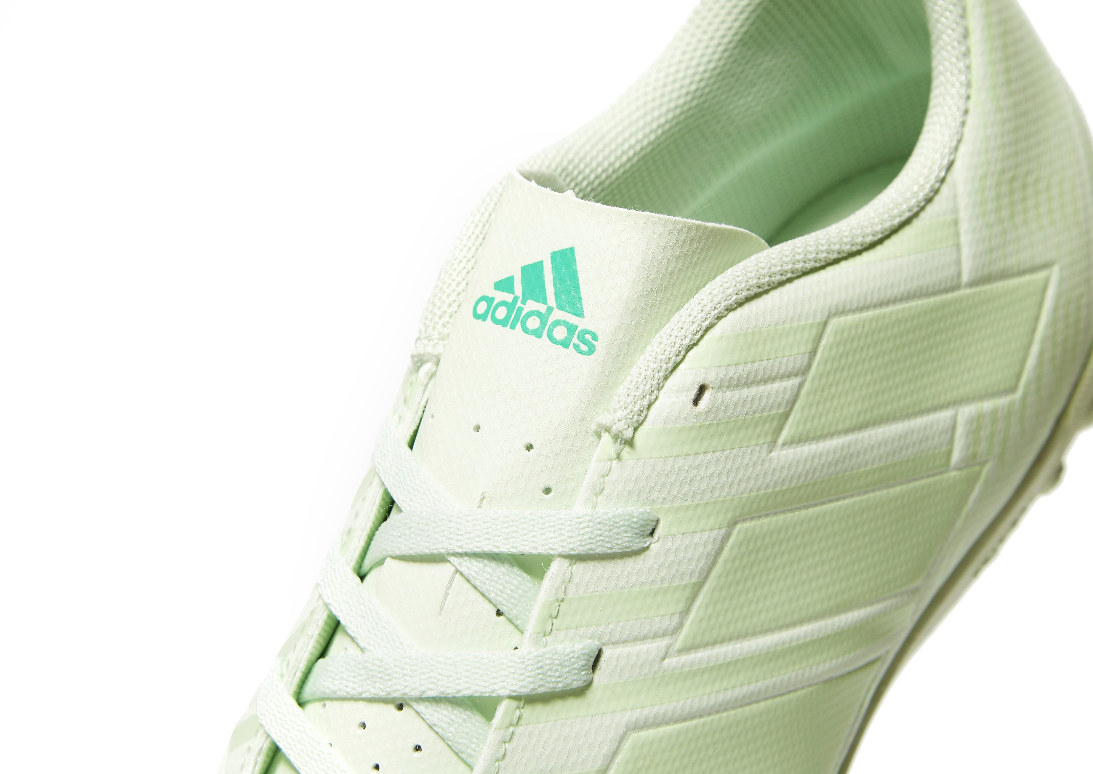 adidas Deadly Strike Nemeziz 17.4 TF