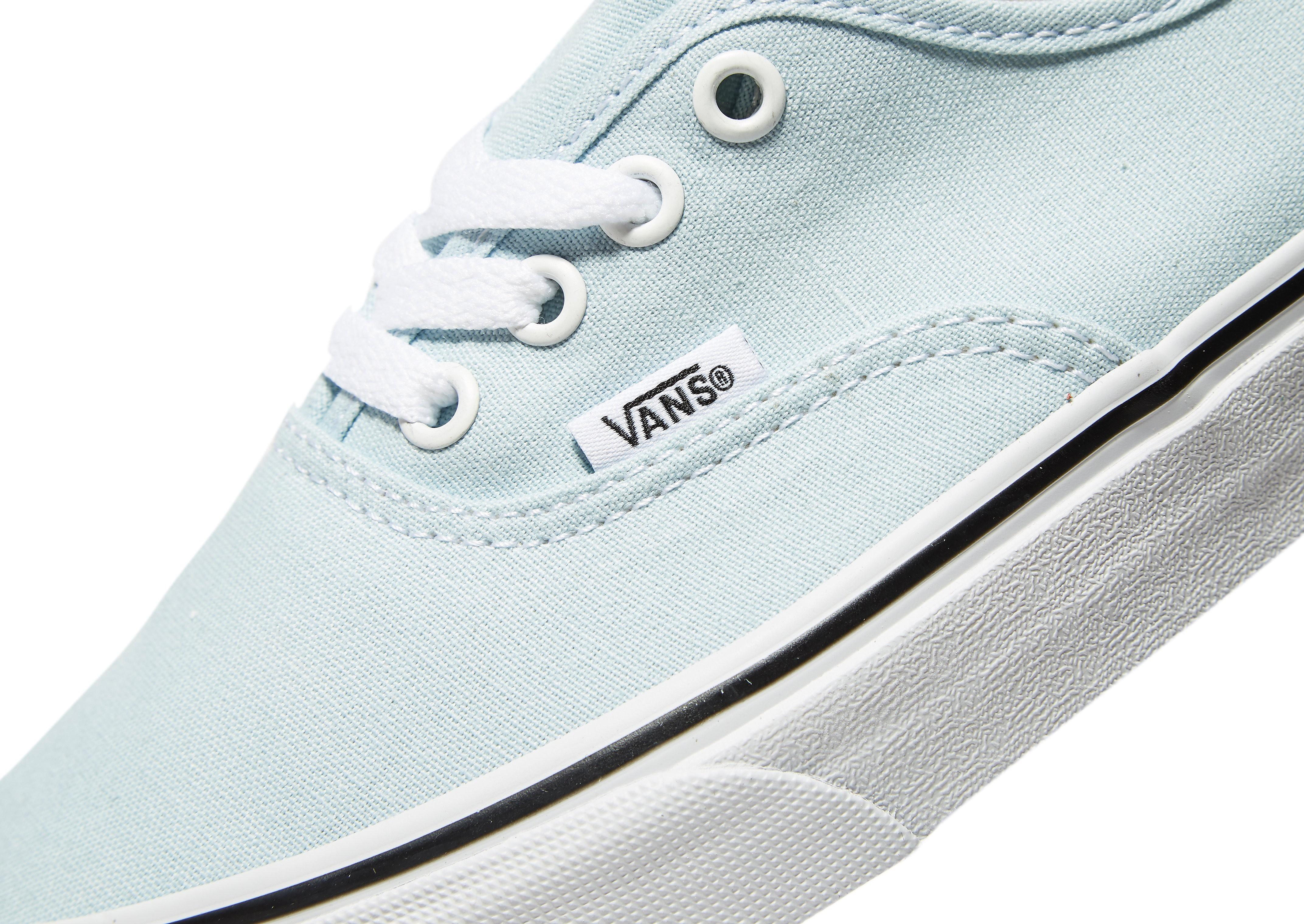 Vans Authentic Women's