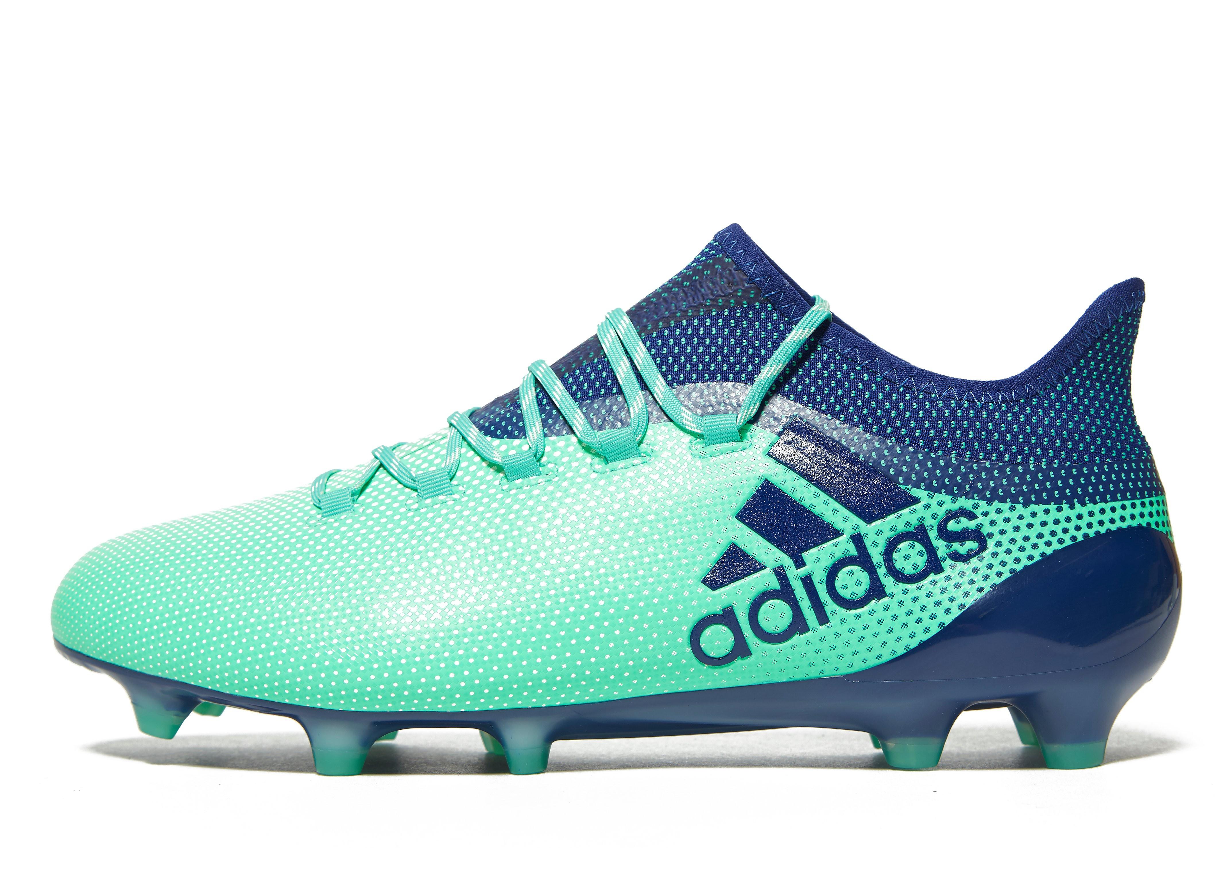 adidas Deadly Strike X 17.1 FG PRE ORDER